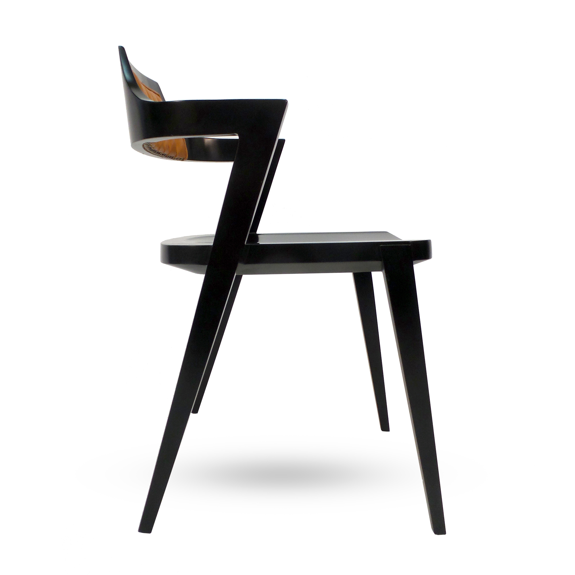 R813-Victoria-&-Son-stacking-chair-leather-lacquer-custom-modern-profile-sq.jpg