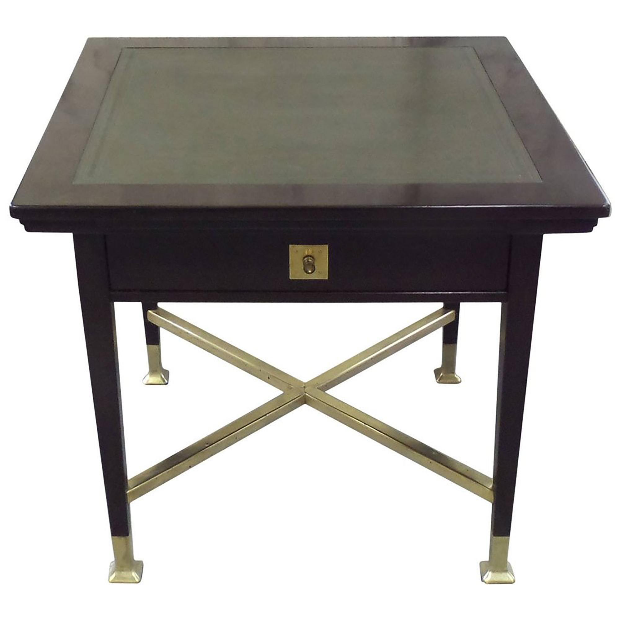 L7414-Austrian-Secessionist-card-table-four-synchronized-mechanical-corner-trays-Victoria-Son-victoriaandson.com-furniture-custom-antiques-interior-decor.jpg