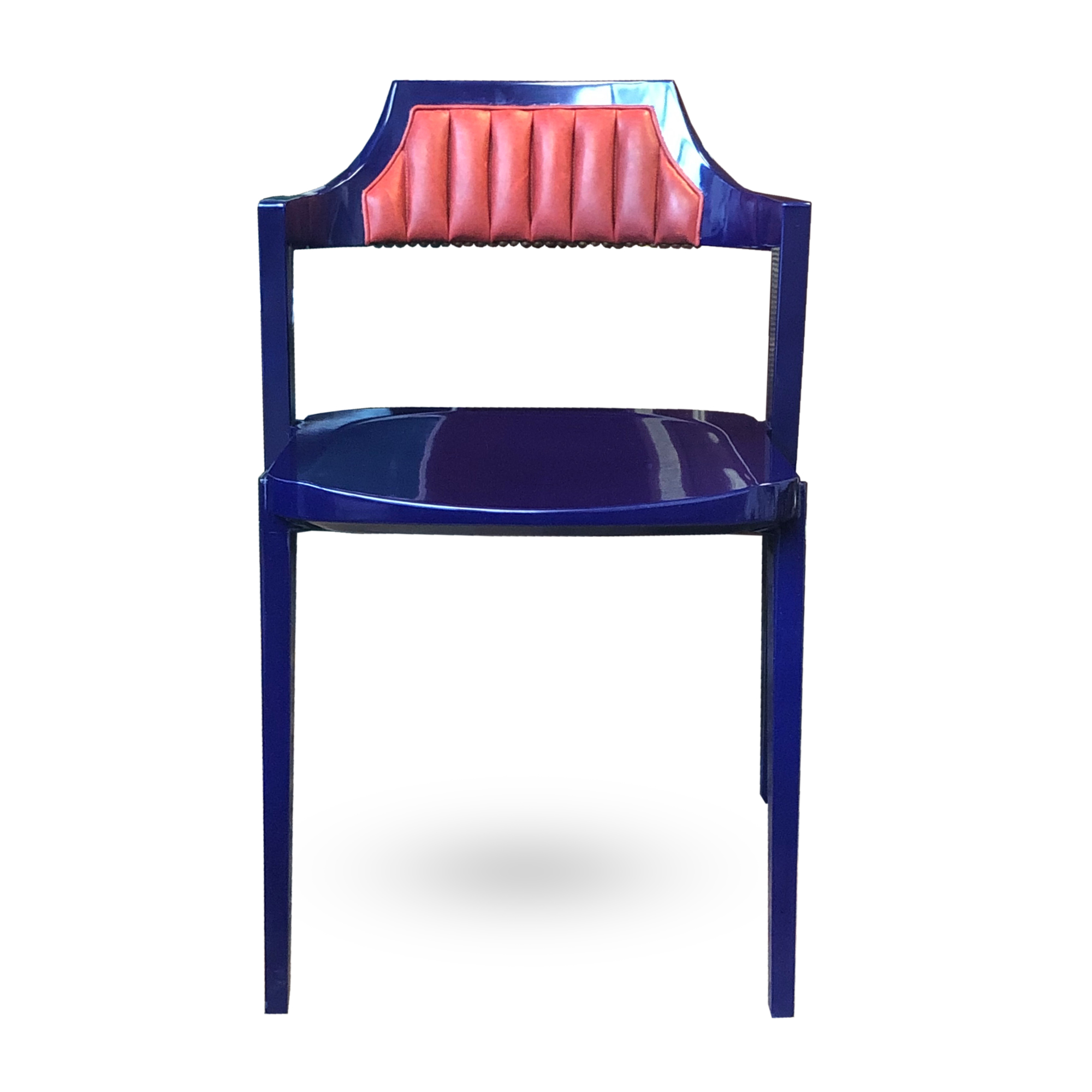 R813-ink-blue-stalking-chair-leather-upholstery-nailhead-trim-modern-design.jpg