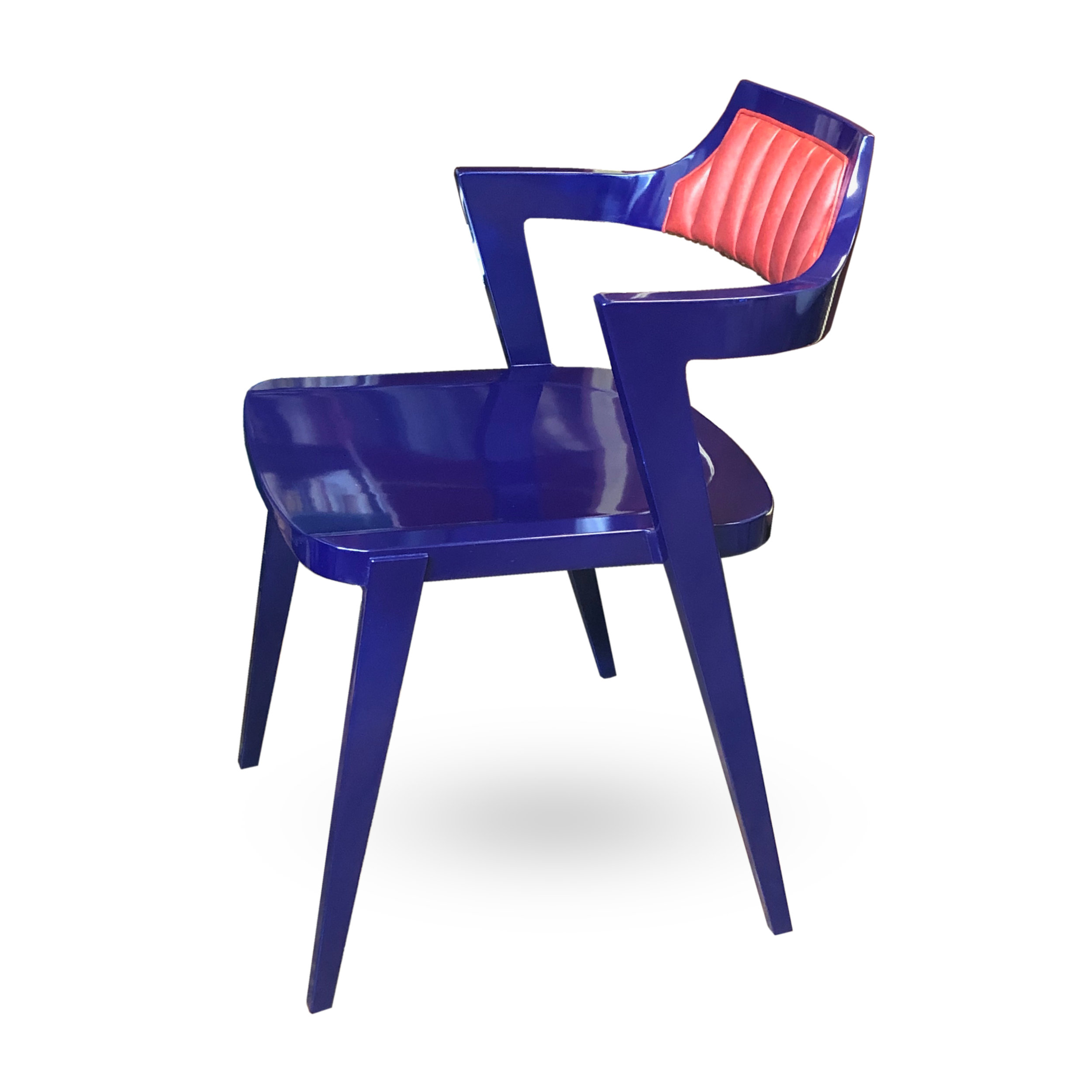R813-ink-blue-stalking-chair-leather-upholstery-nailhead-trim.jpg