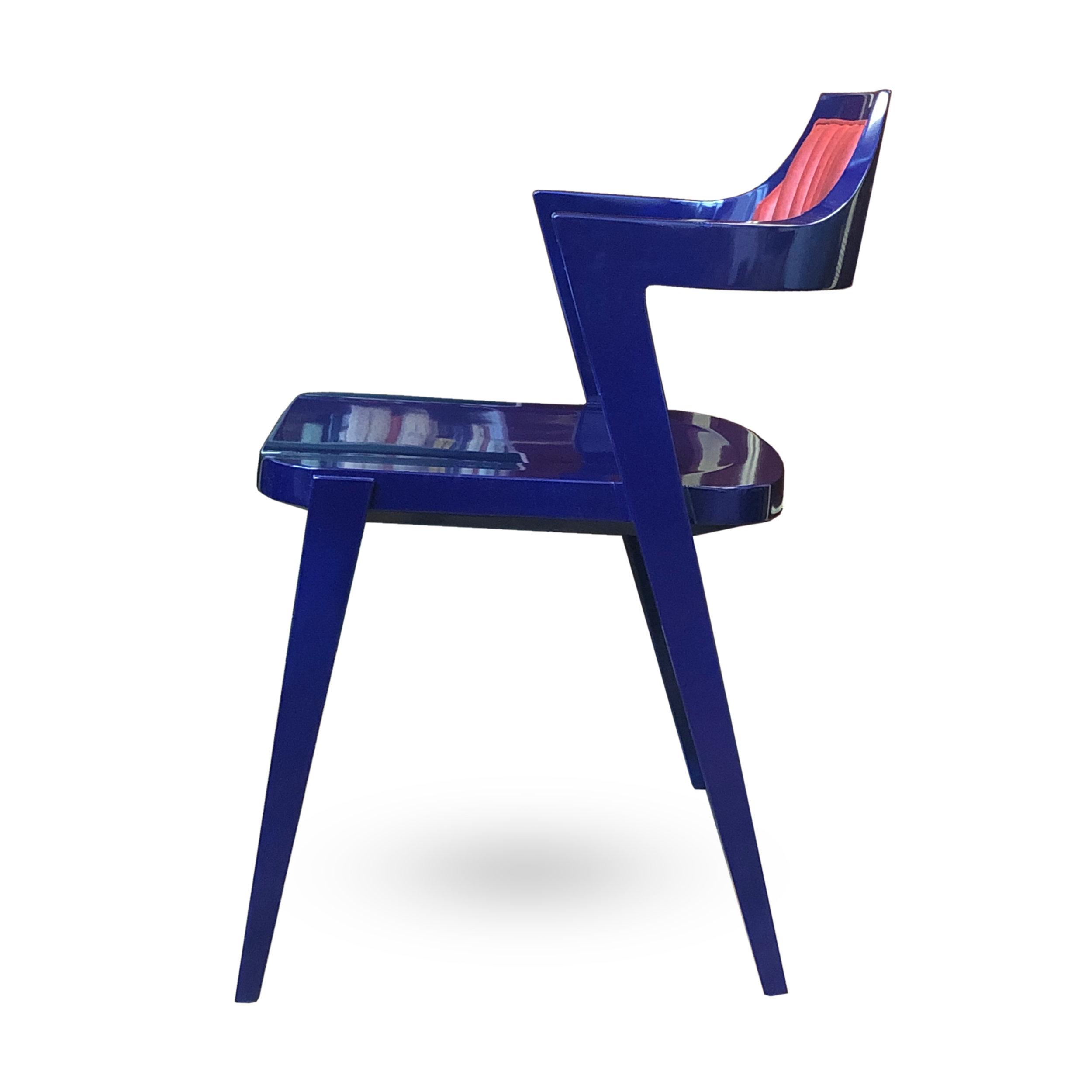 R813-ink-blue-stalking-chair-leather-upholstery-nailhead-trim-modern-design-Victoria&Son.jpg
