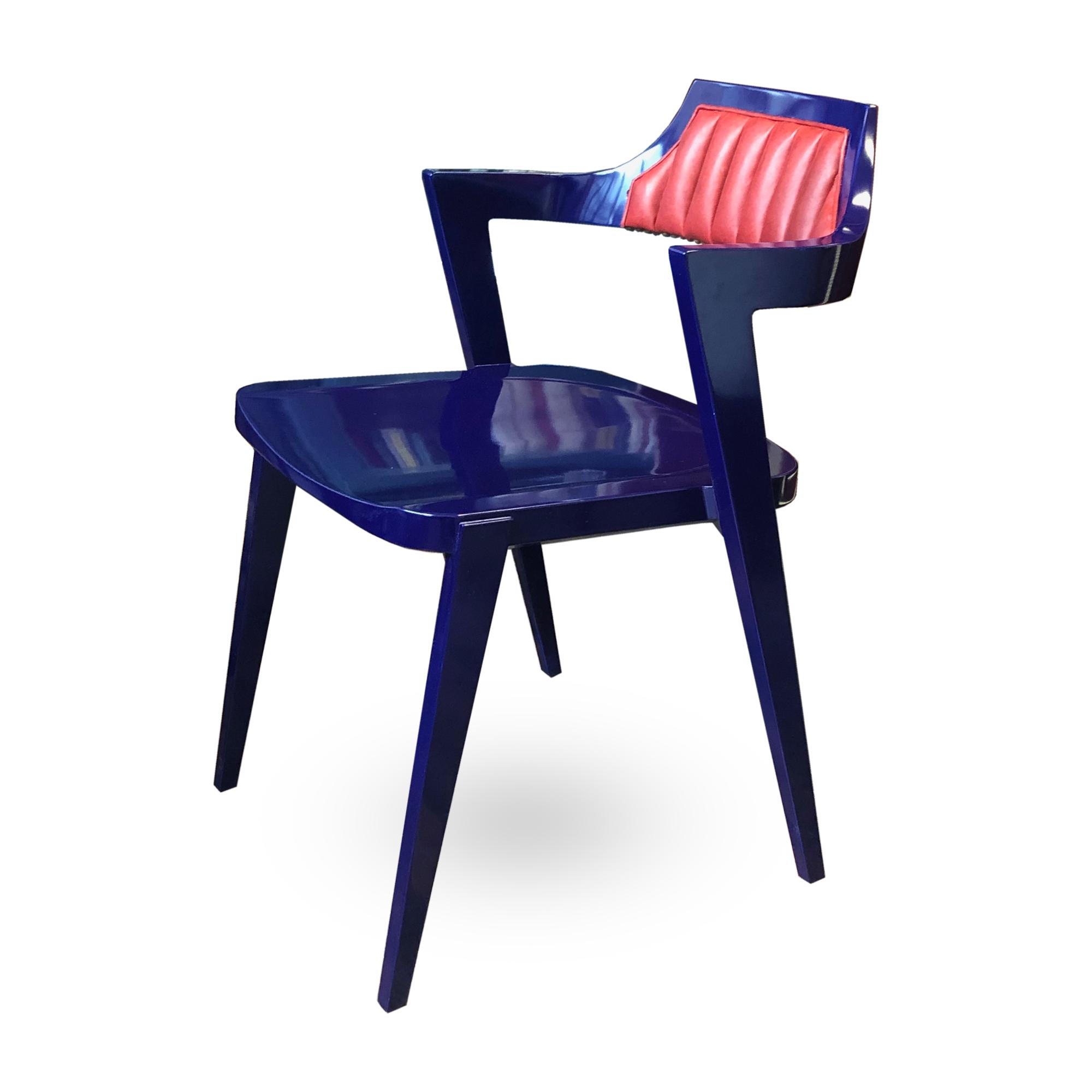 R813-ink-blue-stalking-chair-leather-upholstery-nailhead-trim-modern-design-Victoria&Son-custom.jpg