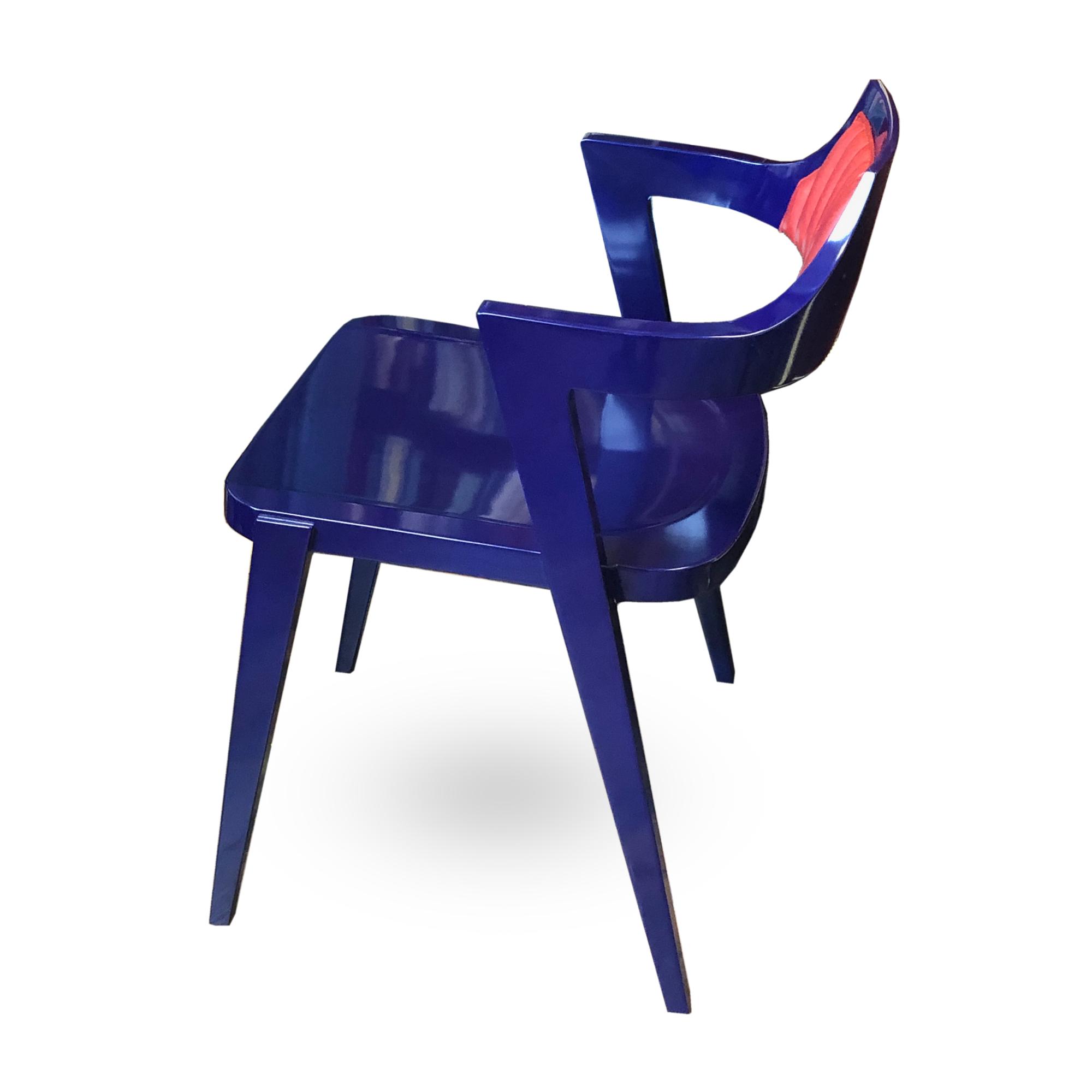 R813-ink-blue-stalking-chair-leather-upholstery-nailhead-trim-modern-design-Victoria&Son-custom-furniture.jpg