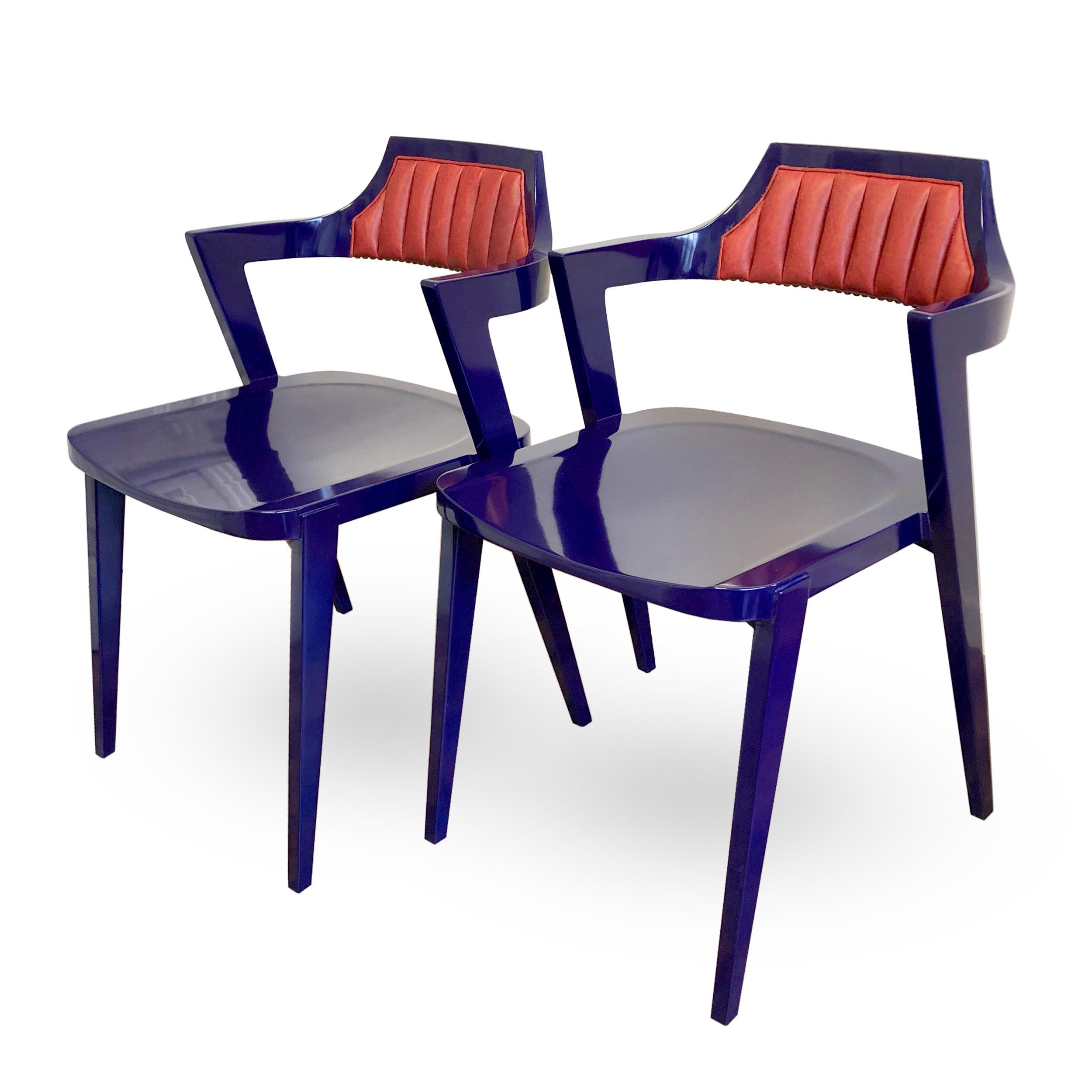 R813-ink-blue-stalking-chair-PAIR-1.jpg