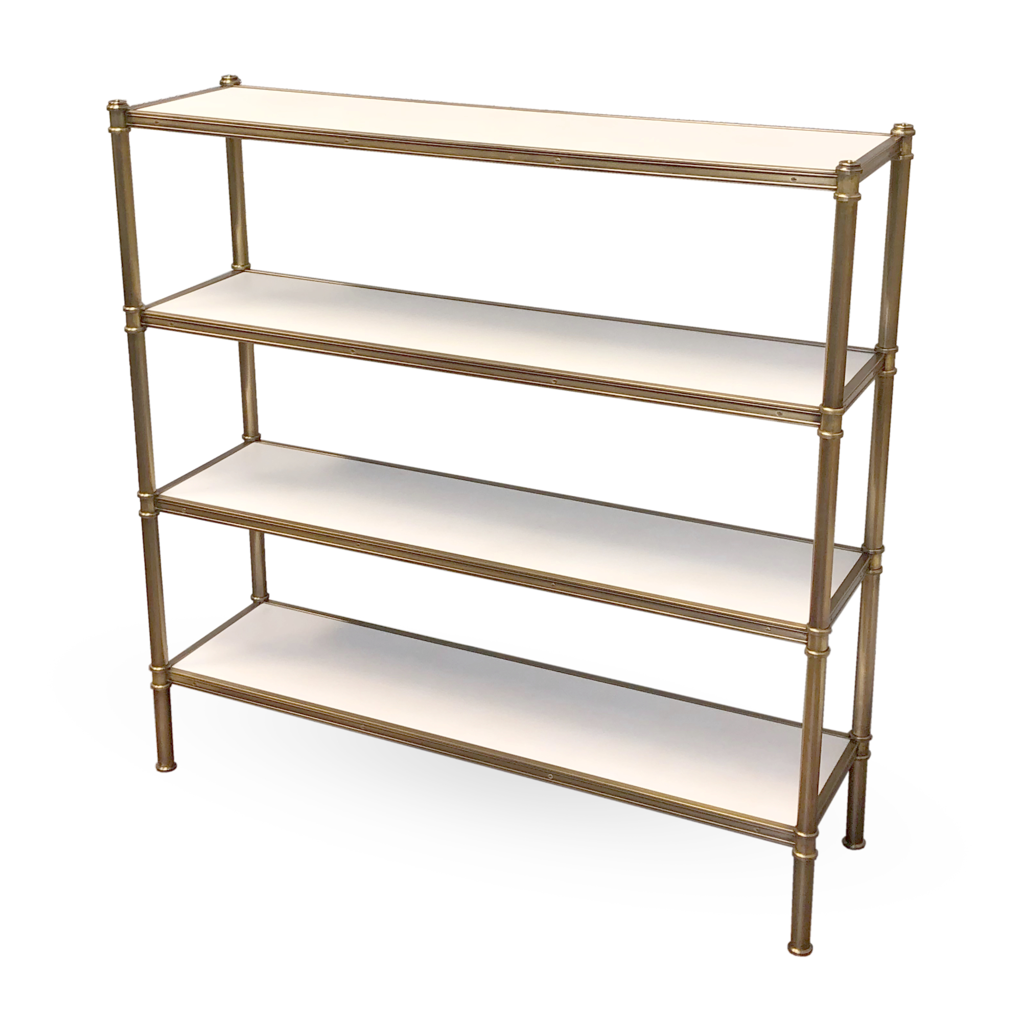 Pair-Cole-Porter-Etagere-Shelves-Storage-Case-Brass-Frame-Victoria-Son-victoriaandson.com-Book-Finials-low.jpg