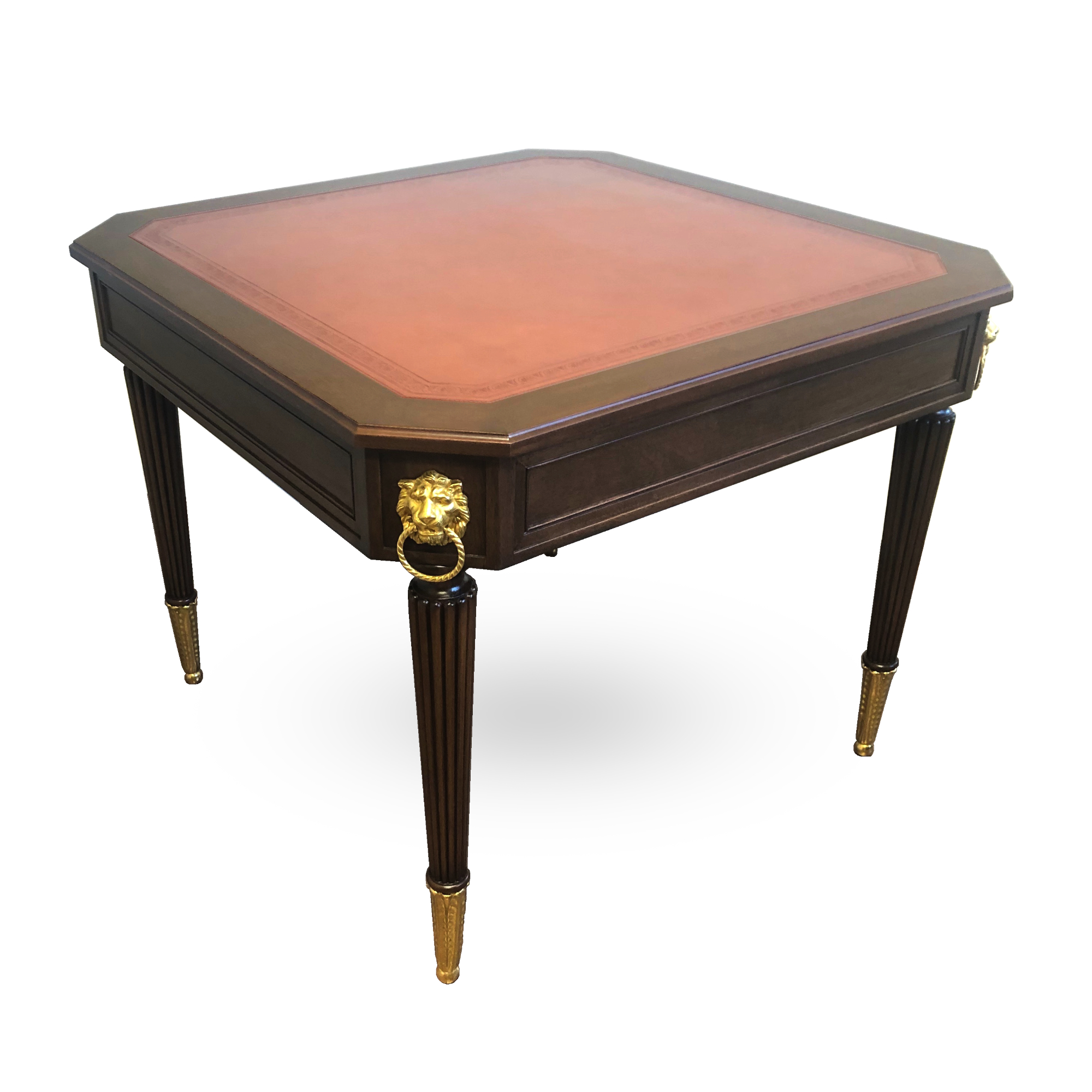 R619-English-Regency-Style-Desk-Leather-Top-Victoria-&-Son-Custom-Furniture-Antiques-Tolling.jpg
