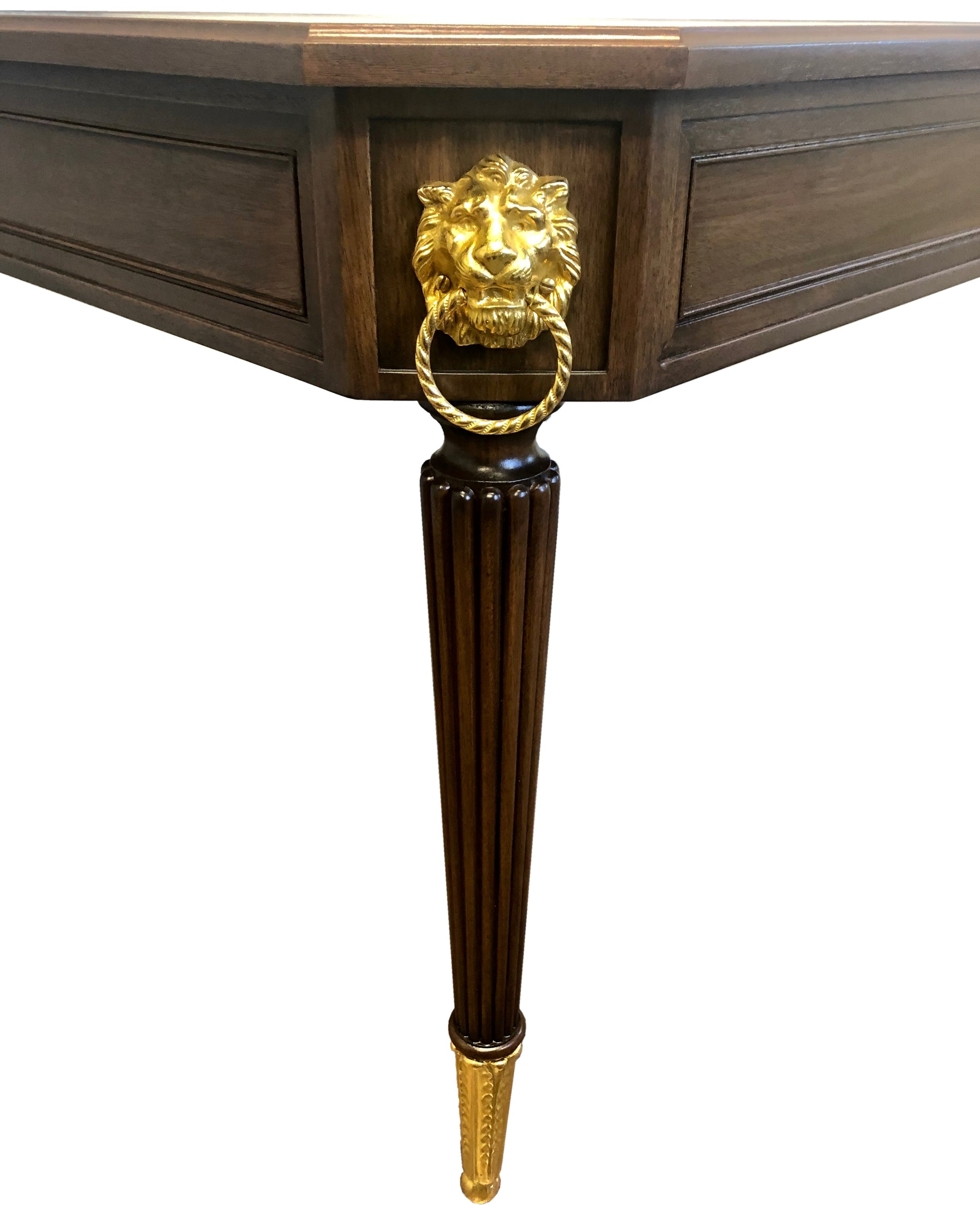 R619-English-Regency-Style-Desk-Leather-Top-Victoria-&-Son-Custom-Furniture-Antiques-Tolling-detail-brass-mounts-lion-heads-gold.jpg