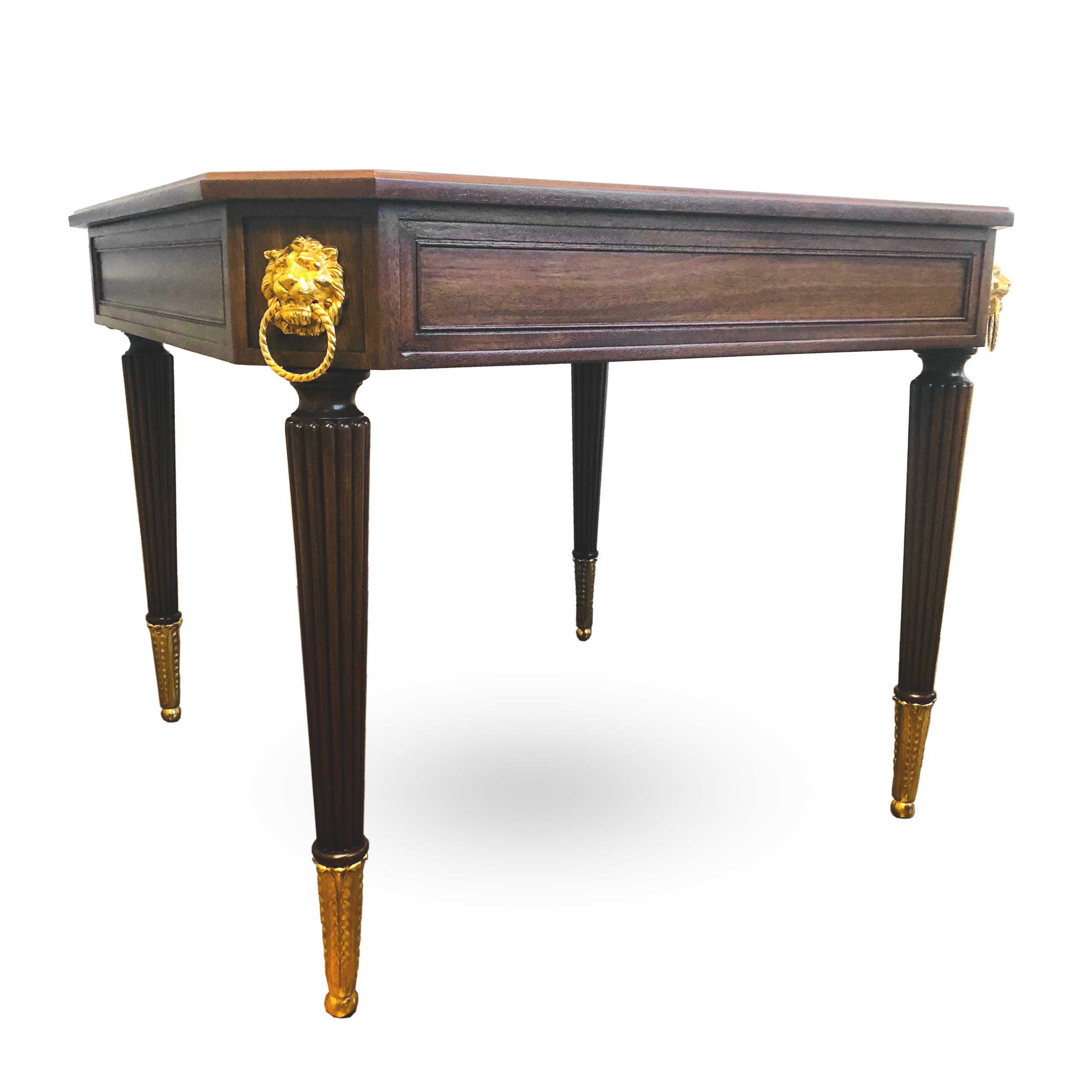R619-English-Regency-Style-Desk-Leather-Top-Victoria-&-Son-Custom-Furniture-Antiques-Tolling-detail-brass-mounts-lion-heads.jpg