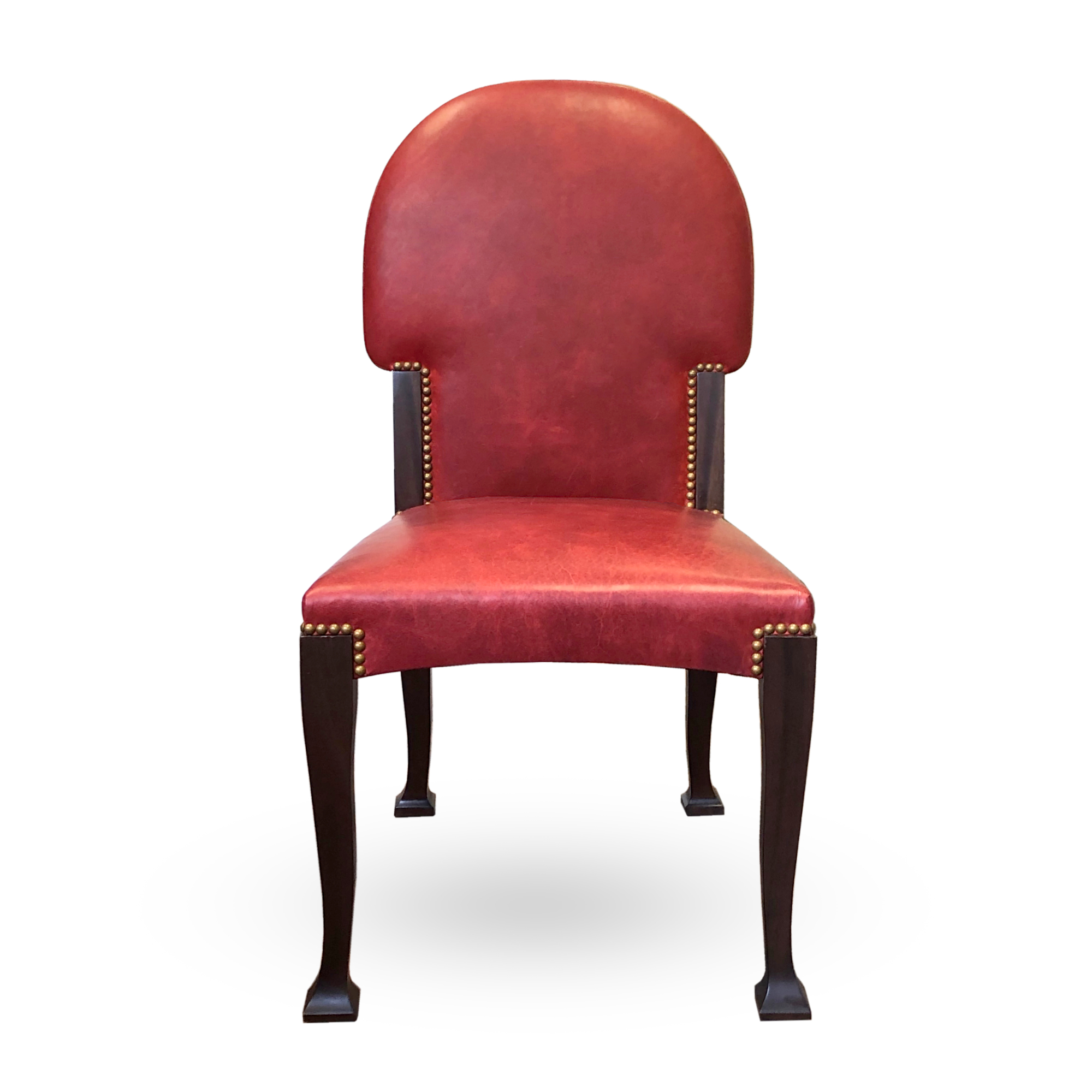 Art-Nouveau-Side-Chair-Carved-Legs-Dining-Leather-Upholstered-Nail-Head-Trim-Solid-Wood-Victoria-&-Son-Custom-Furniture-Bespoke-Antiques.jpg
