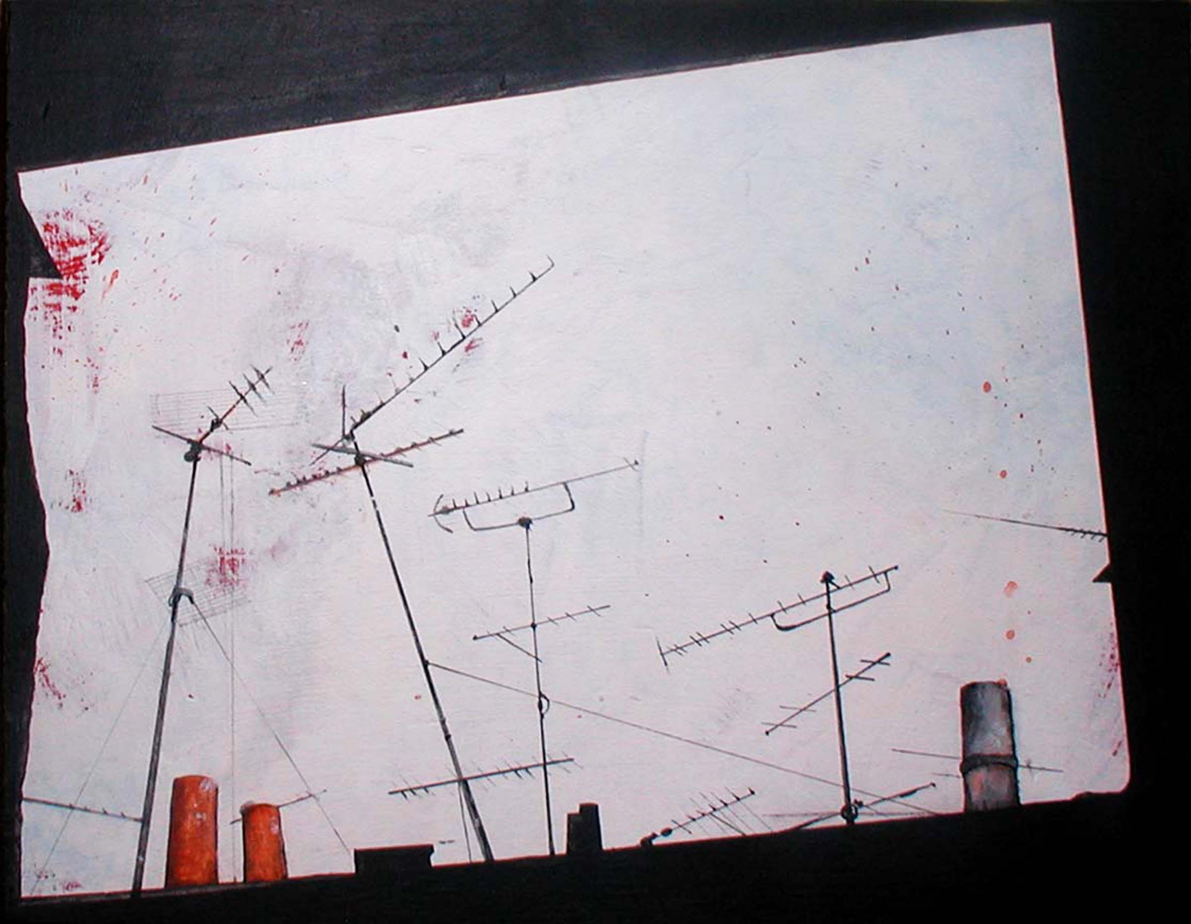 orianne_cosentino-rooftop_antenna.jpg