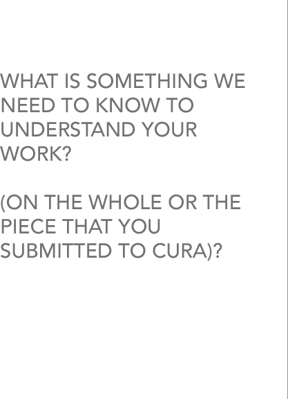 4 CURA INTERVIEW QUESTIONS.png