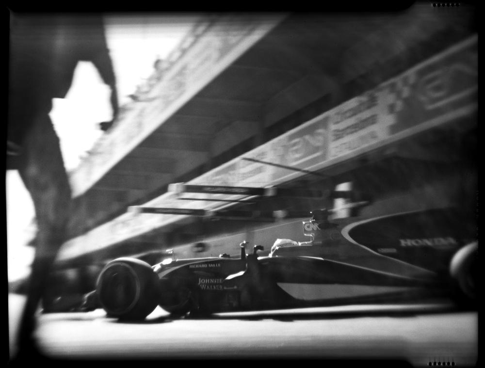 McLaren_TAG.jpg