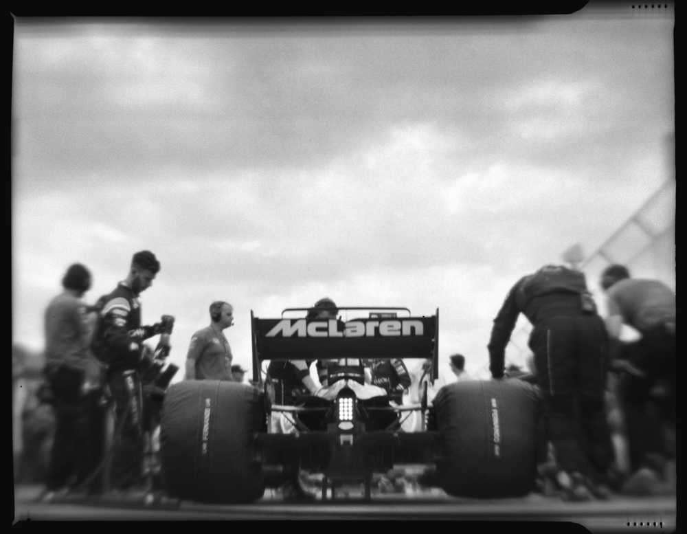 McLarenGrid_TAAG.jpg
