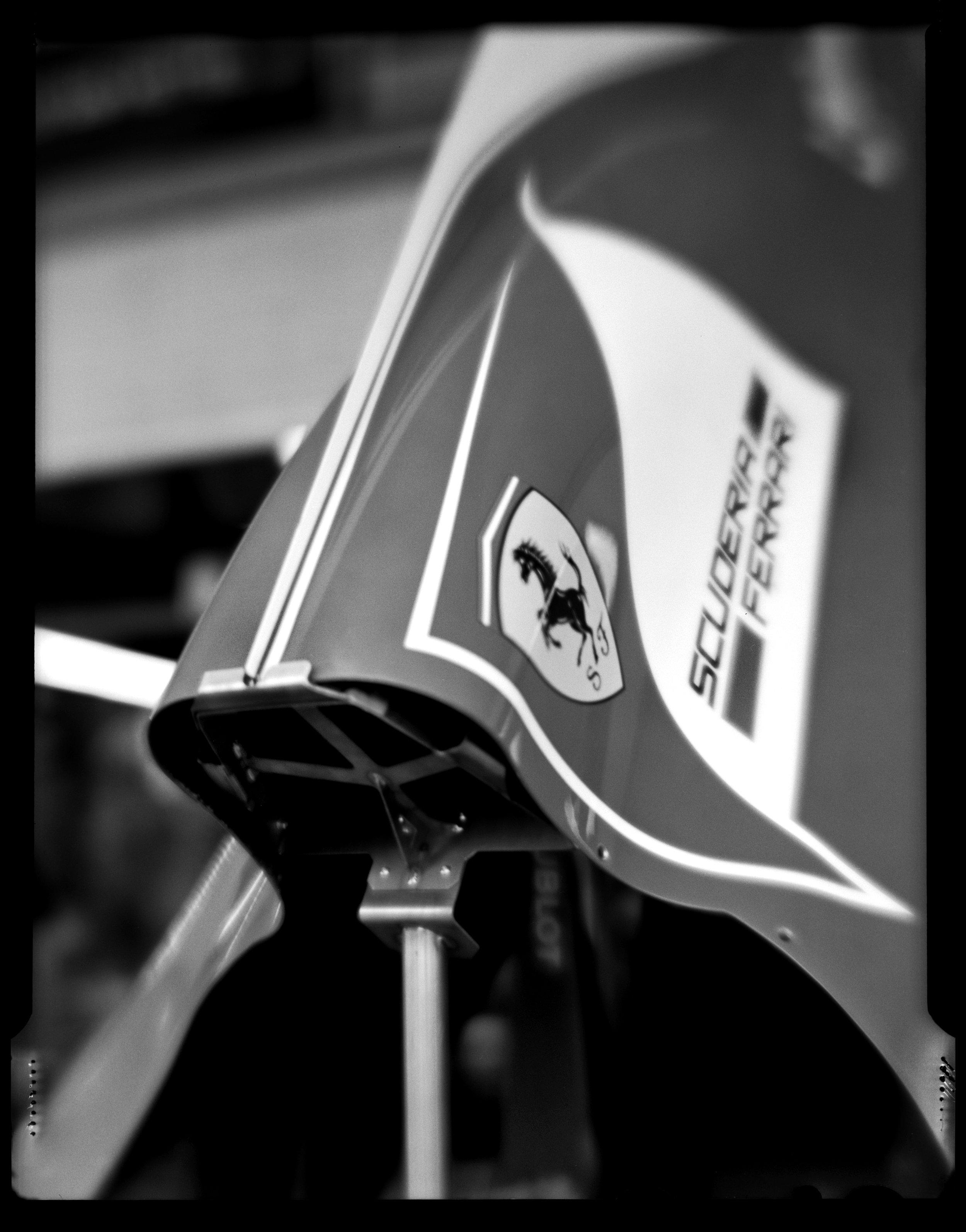 FerrariCover.jpg