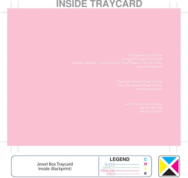 JEWEL BOX TRAYCARD INSIDE.jpg