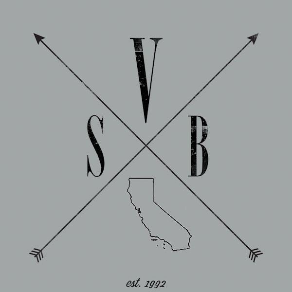 VSB black.jpg