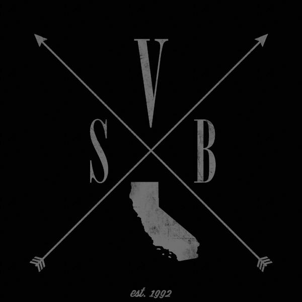 VSB gray.jpg