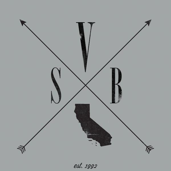 VSB black2.jpg