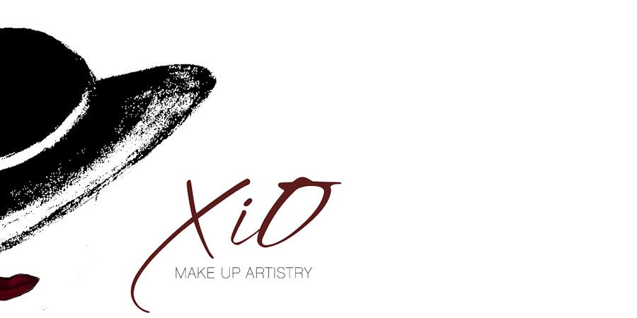 xlogoC.jpg