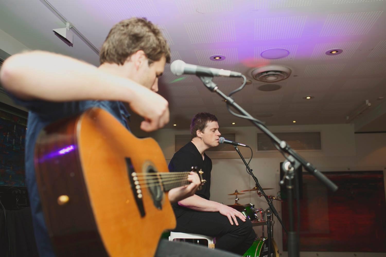 Acoustic Duo 1.jpg