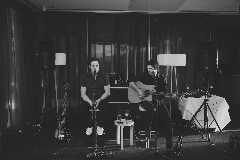 Acoustic Duo 2.jpg