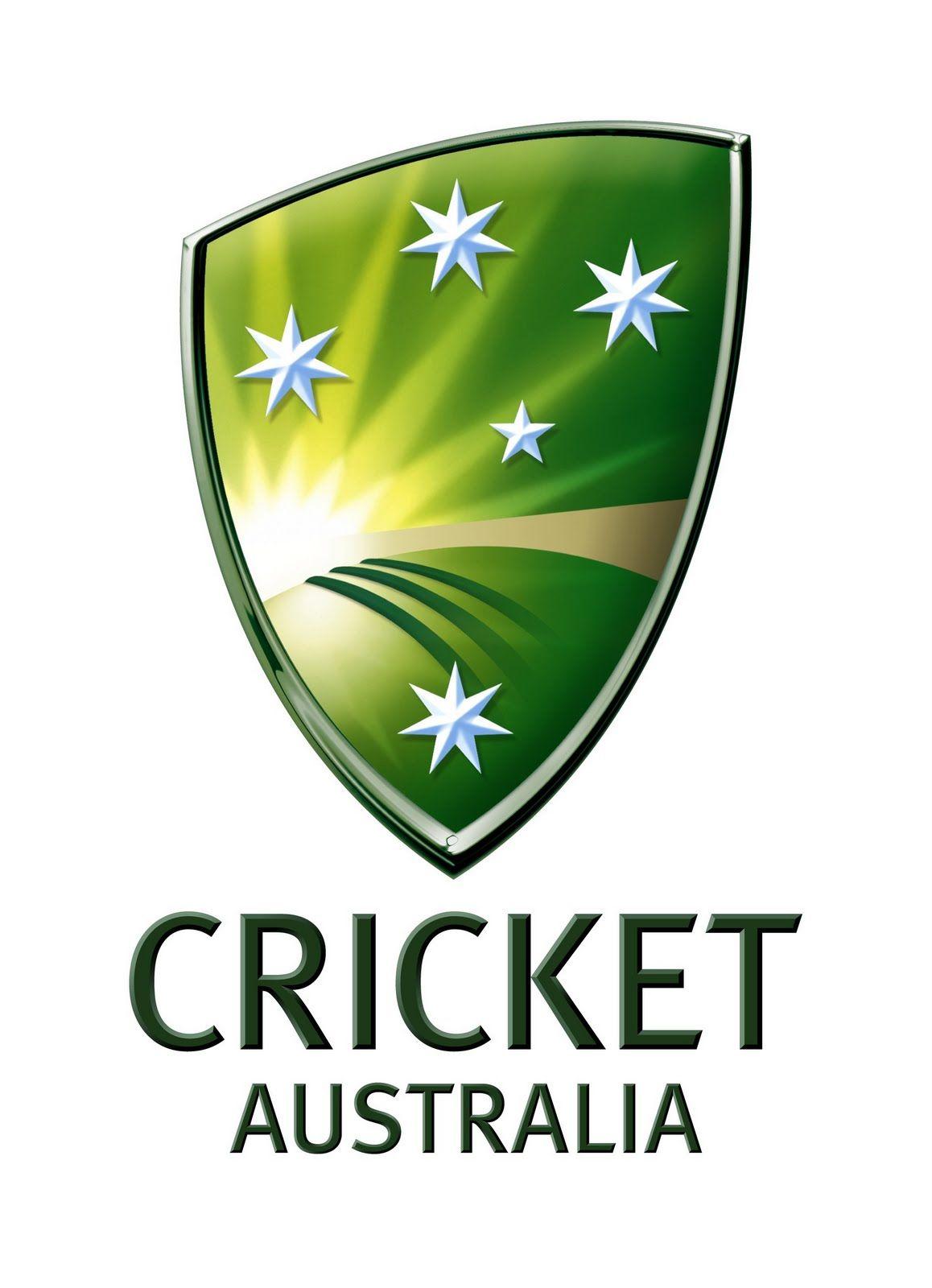 cricket aus.jpg