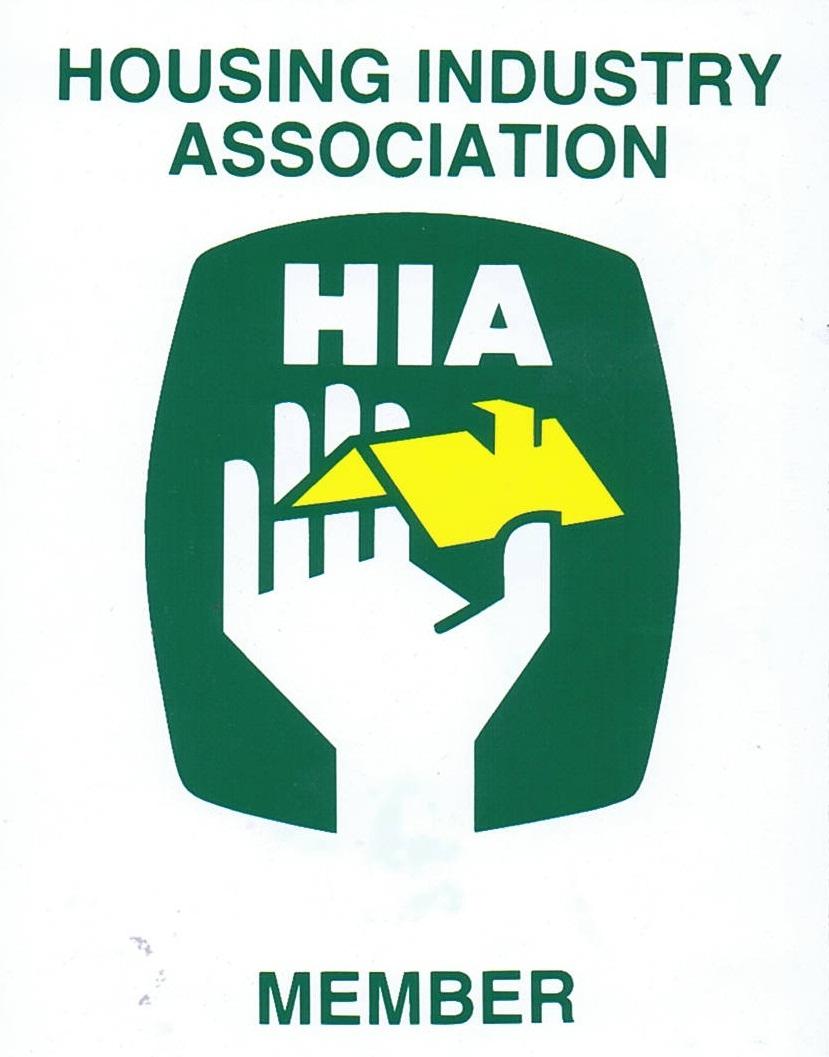 HIA-Logo.jpg