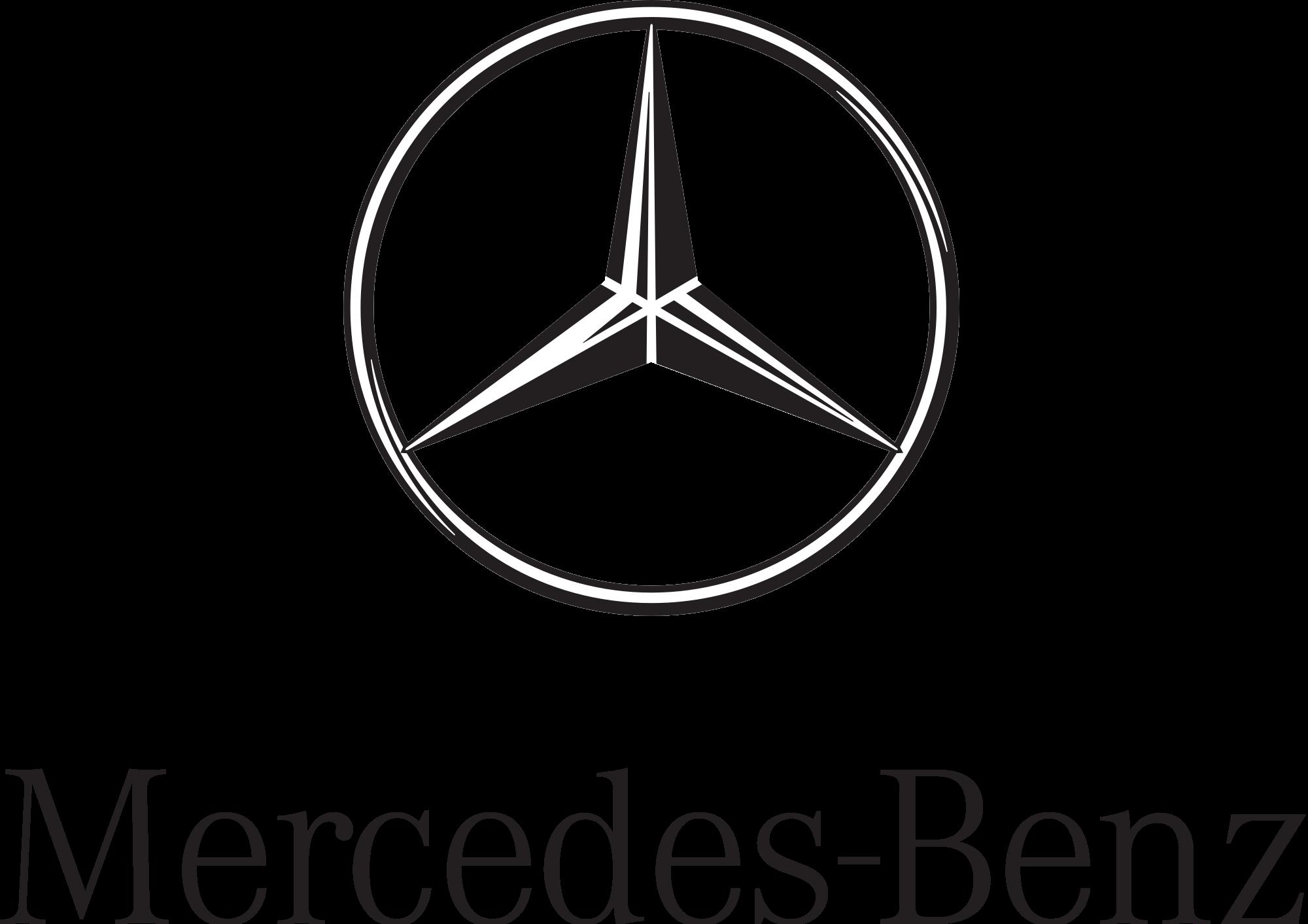 mercedes_logos_PNG11.png