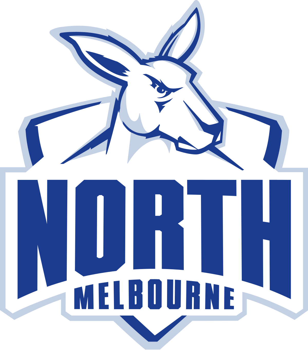 nthmelb.png