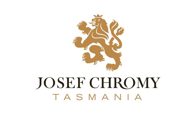 producer-josef-chromy.png