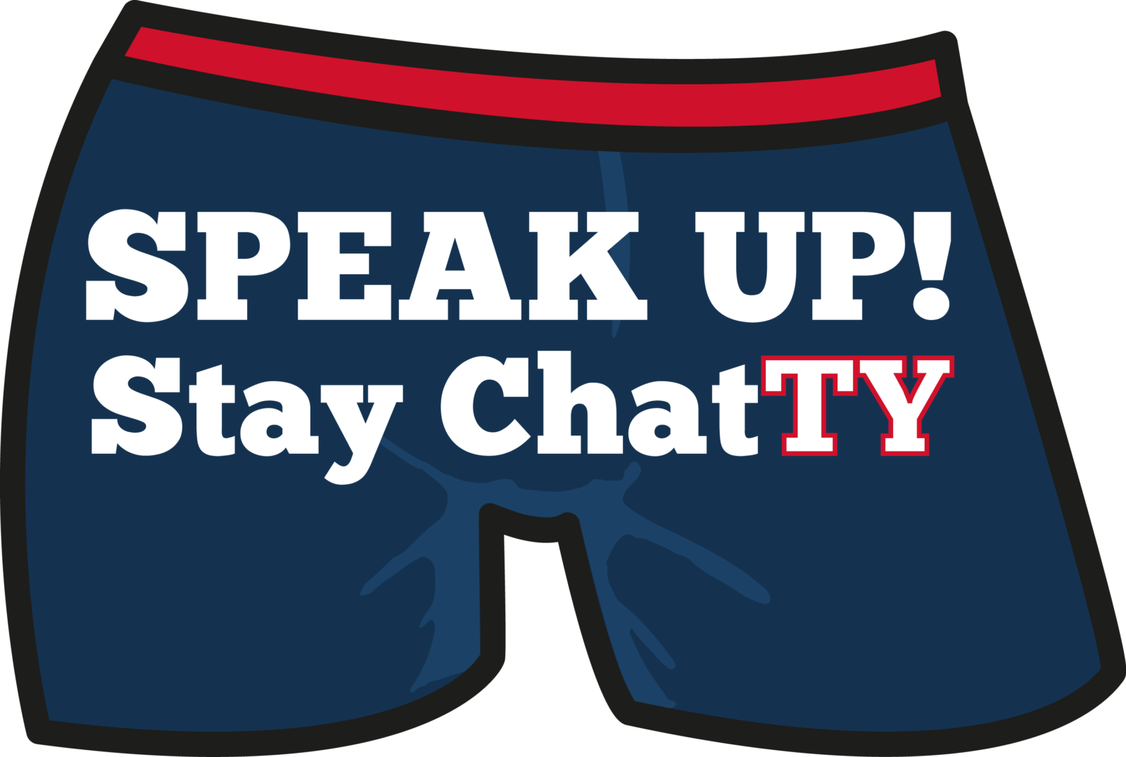 SPEAK-UP-Stay-ChatTY-logo.png