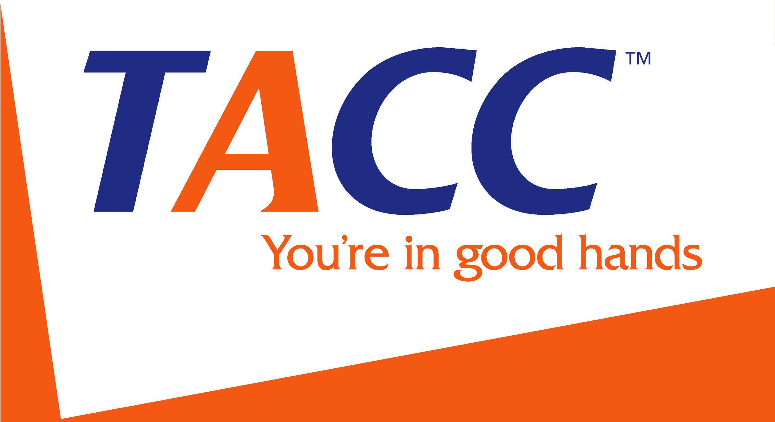 tacc_logo_with_words.jpg