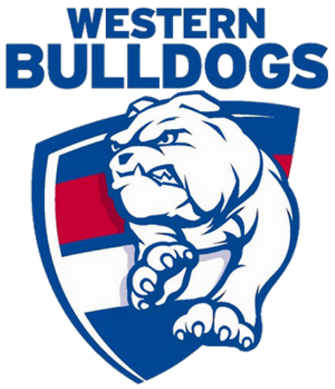 West_bulldogs_logo14.png