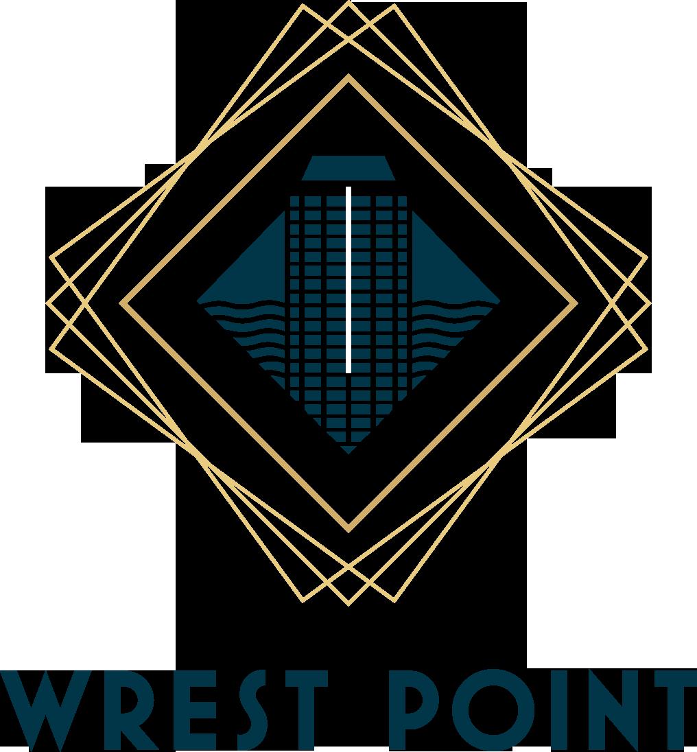 wrestpoint.png