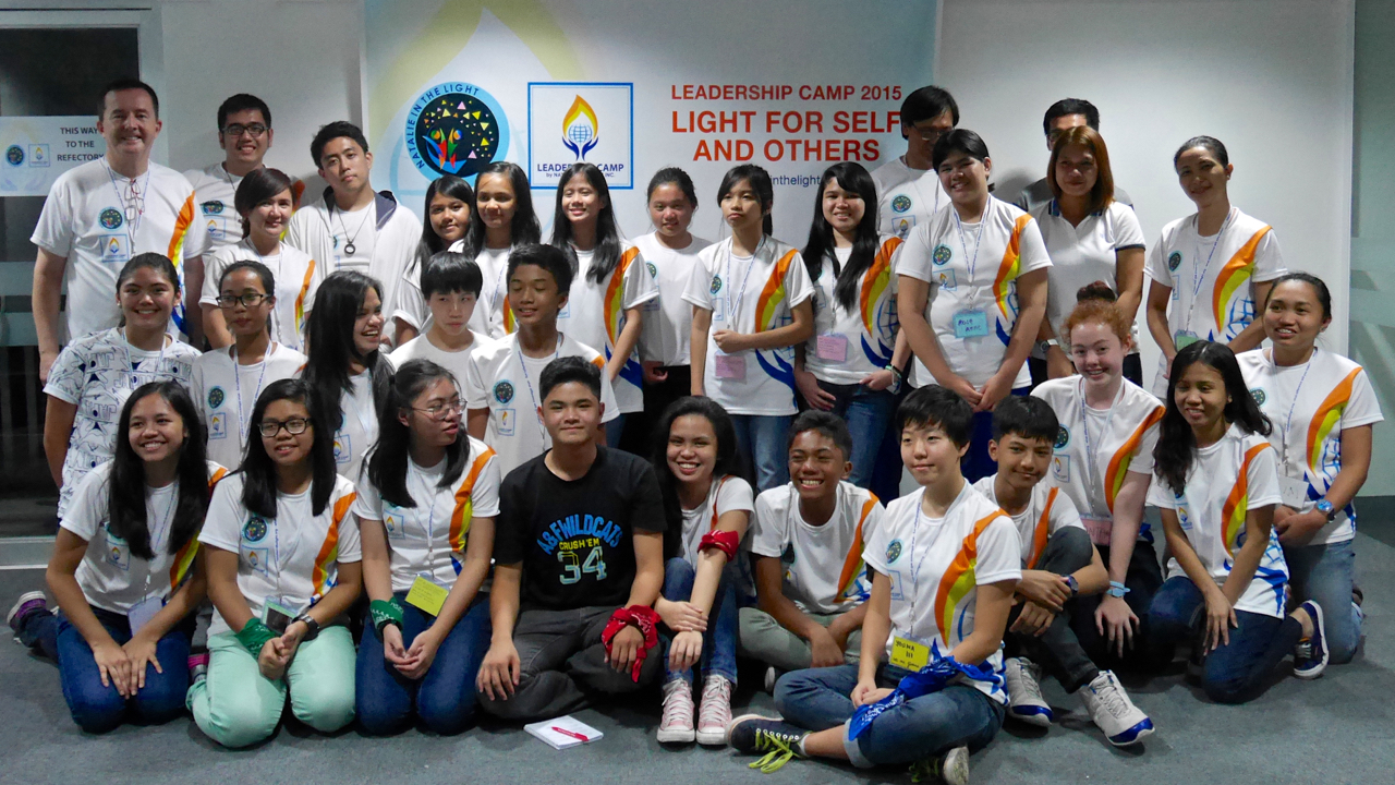 LC2015 Group Photo All - large.jpg