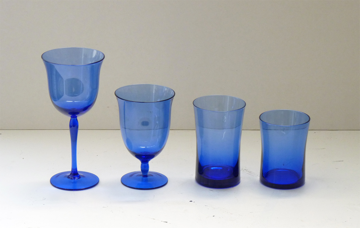 glassware-blu.jpg