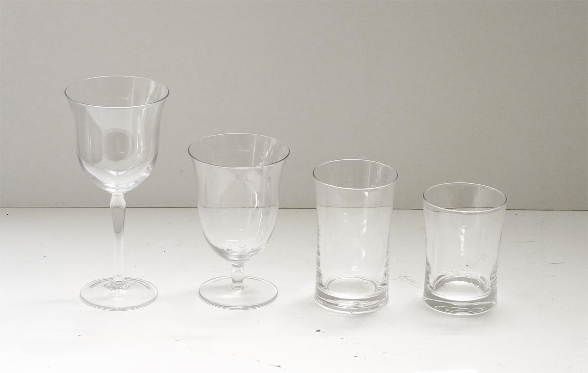 glassware-clr.jpg