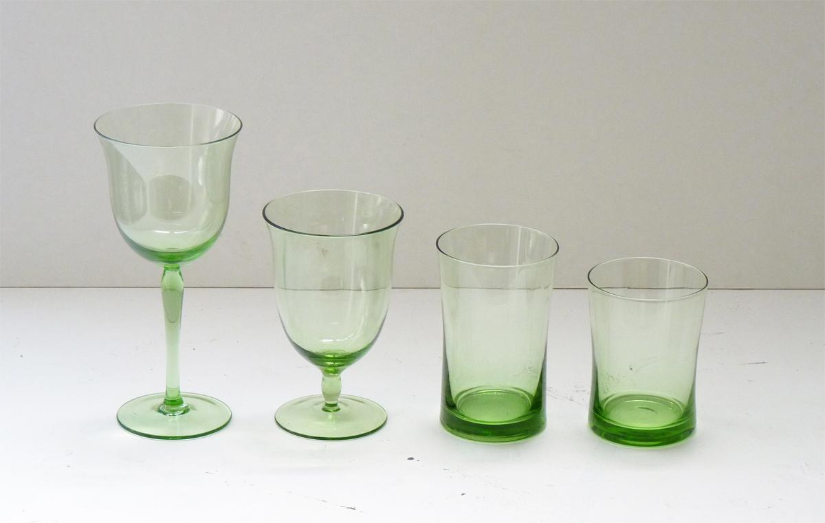 glassware-grn.jpg