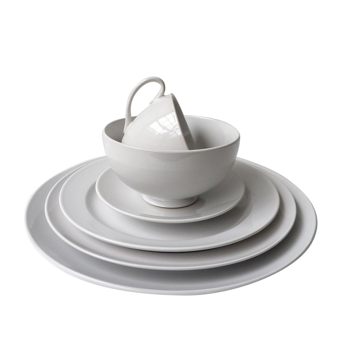 dinnerware-whi.jpg