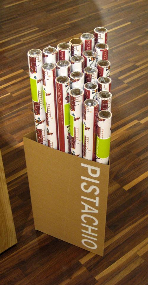 Pistachio_wrap_fixture1.jpg