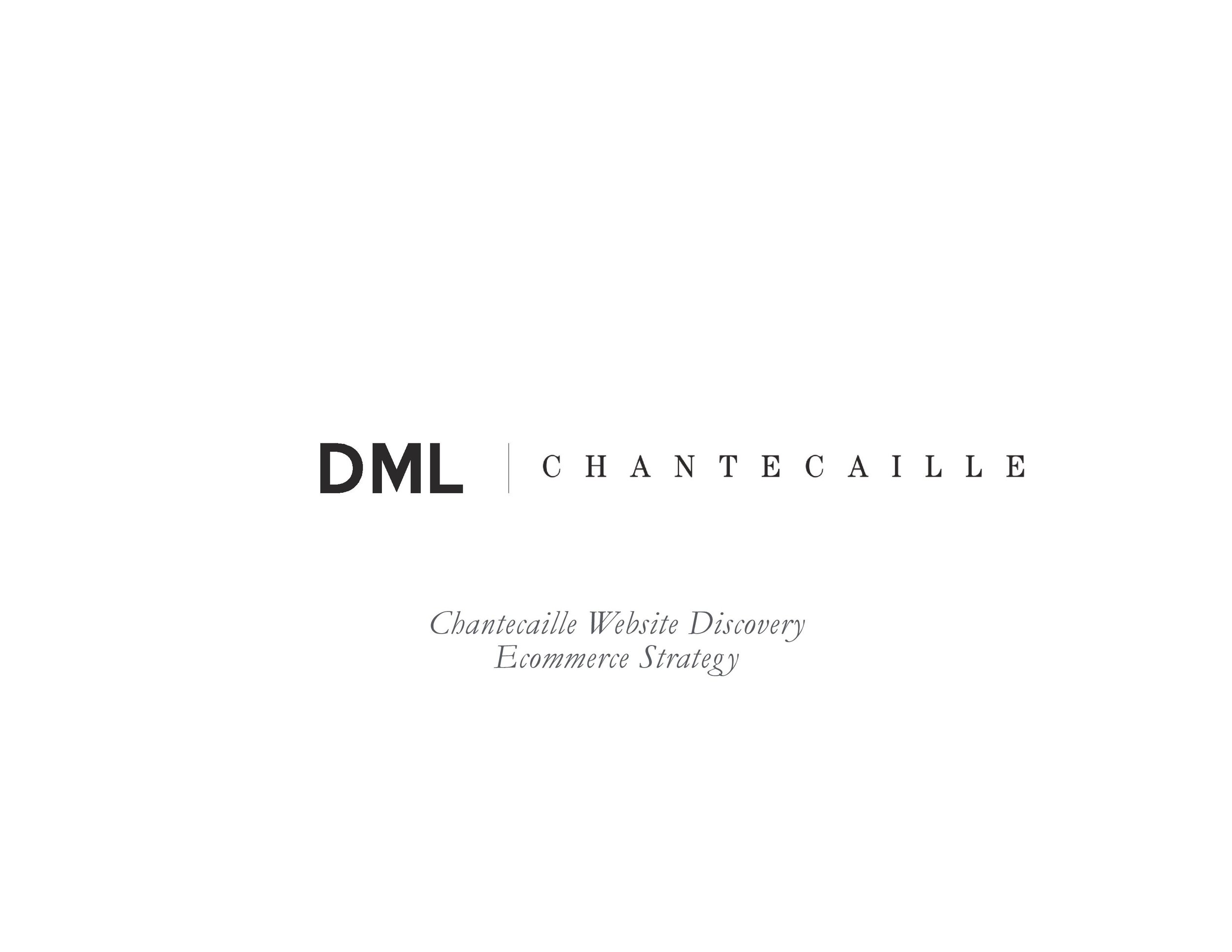 11_18_16 DML_Chantecaille-page-001.jpg