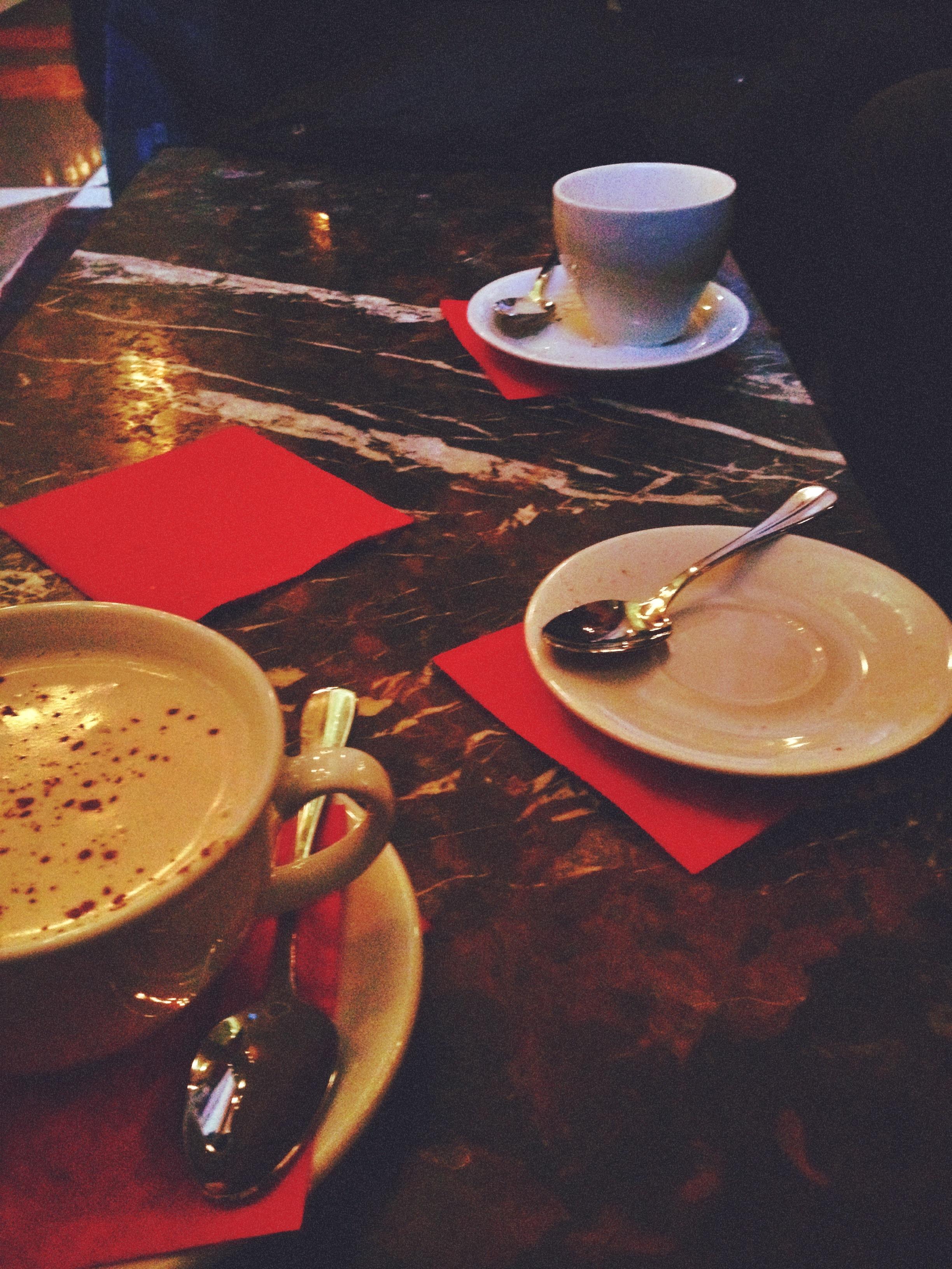 whitehotchocolate.JPG