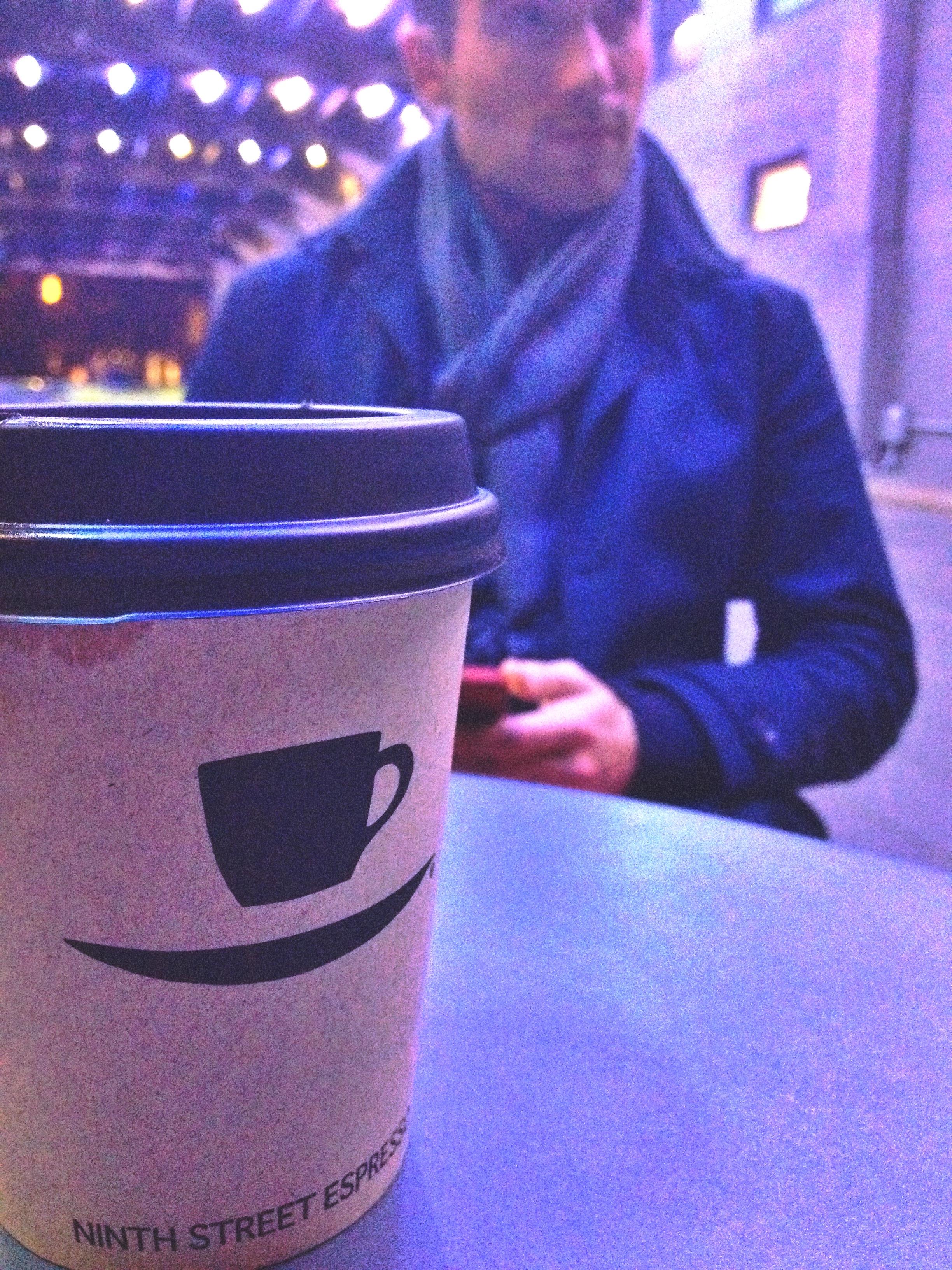 ninthstreetespresso.JPG