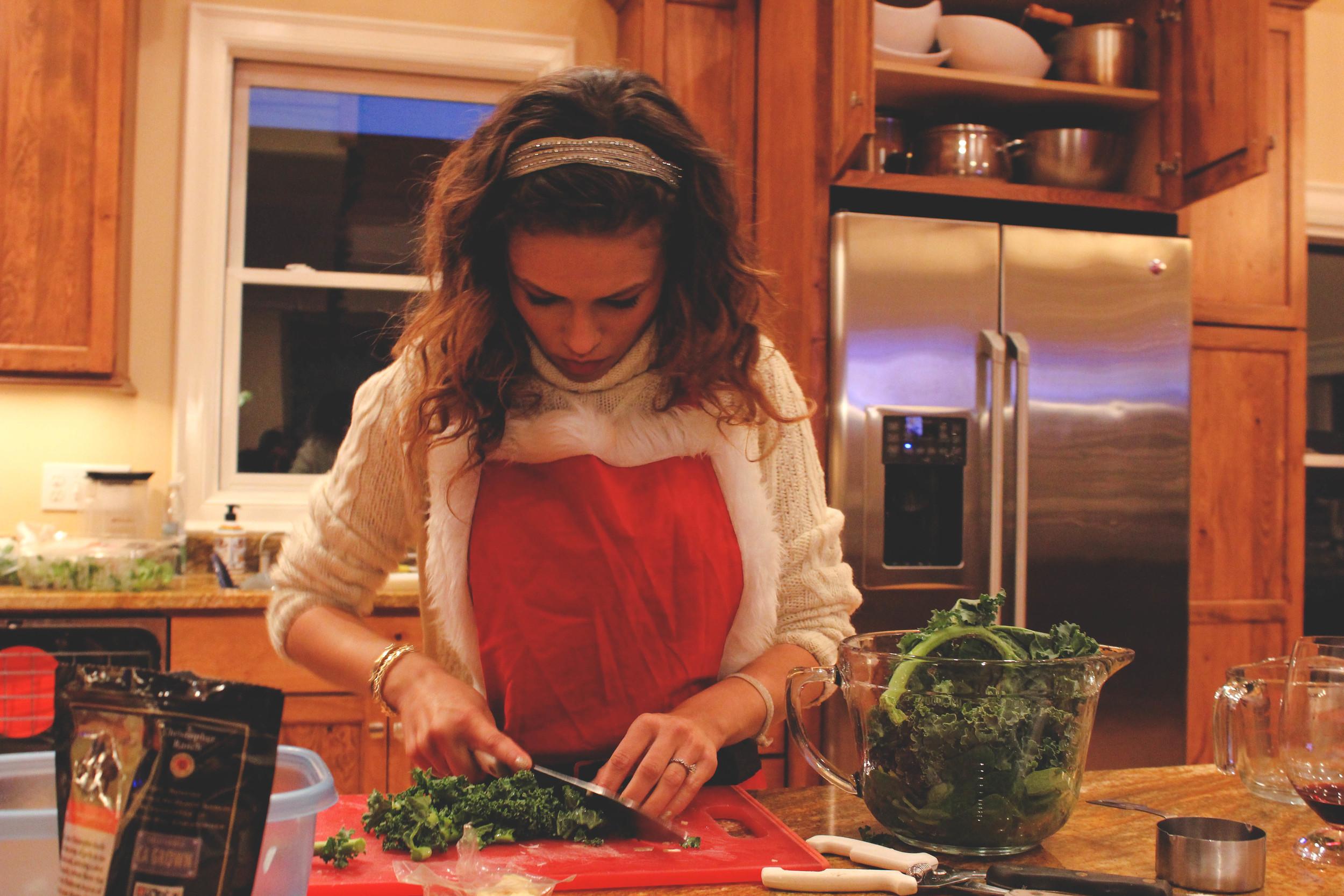 Brown Christmas 2--2736.jpg