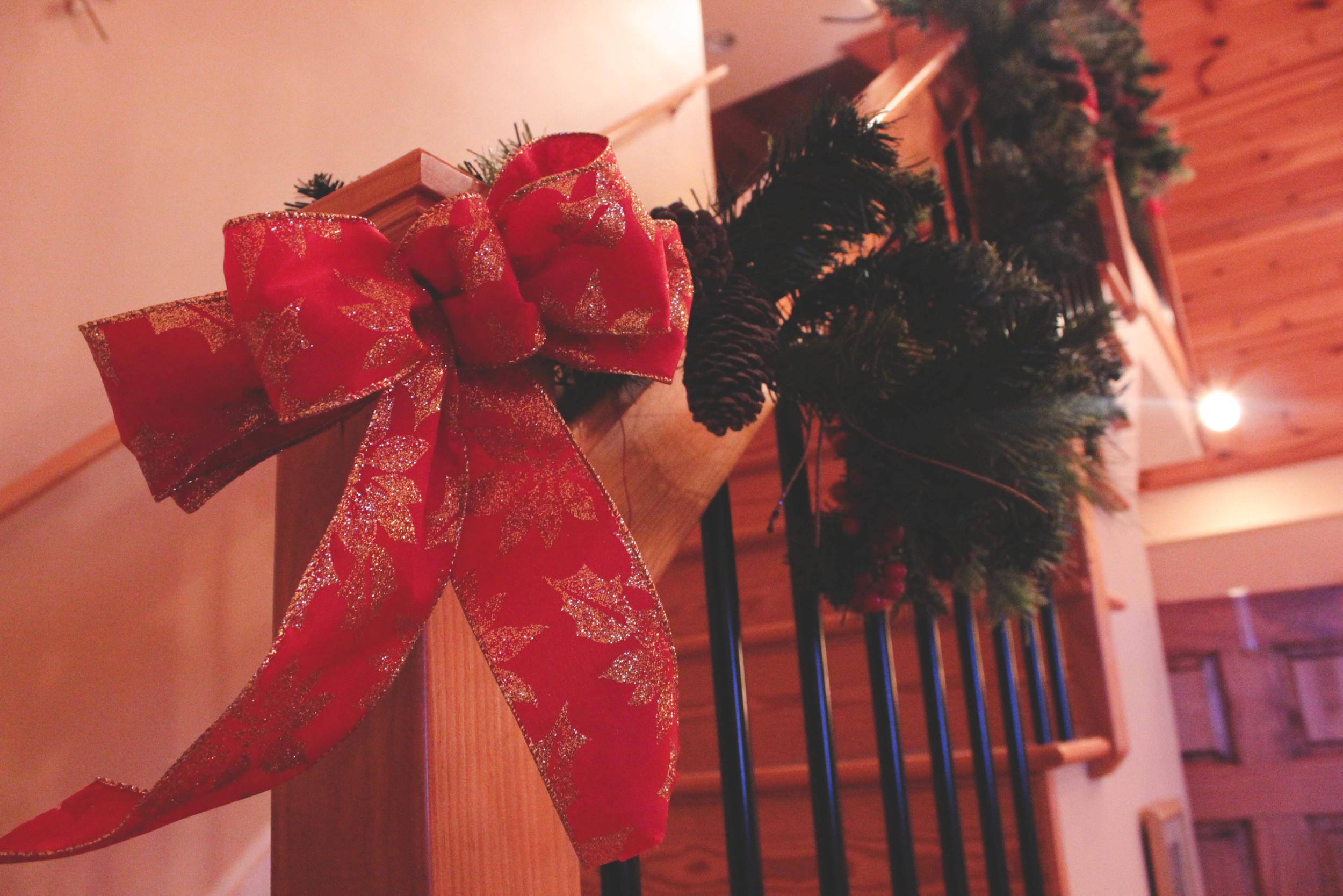 Brown Christmas 2--2543.jpg