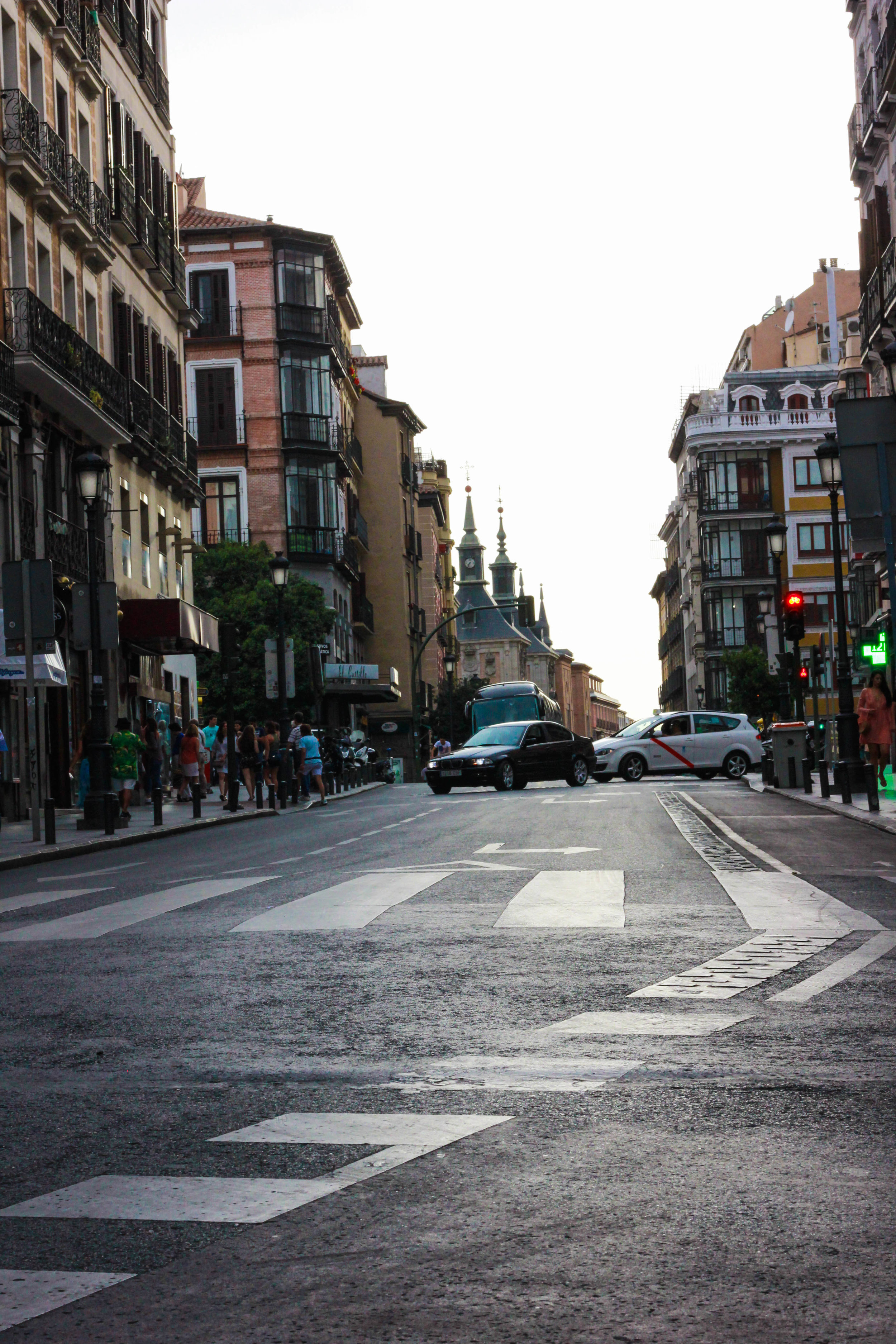 Spain-54.jpg