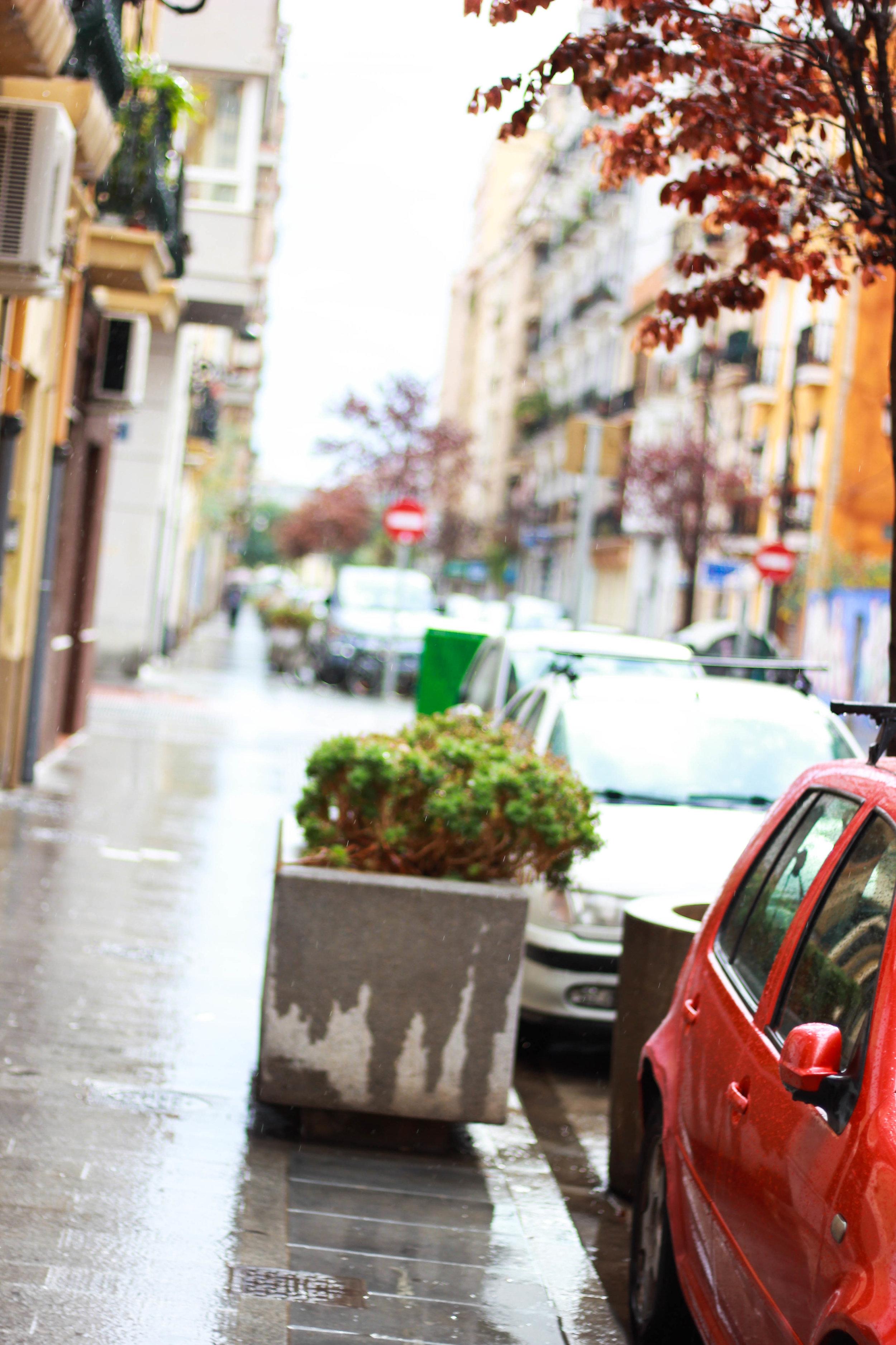 Spain-136.jpg