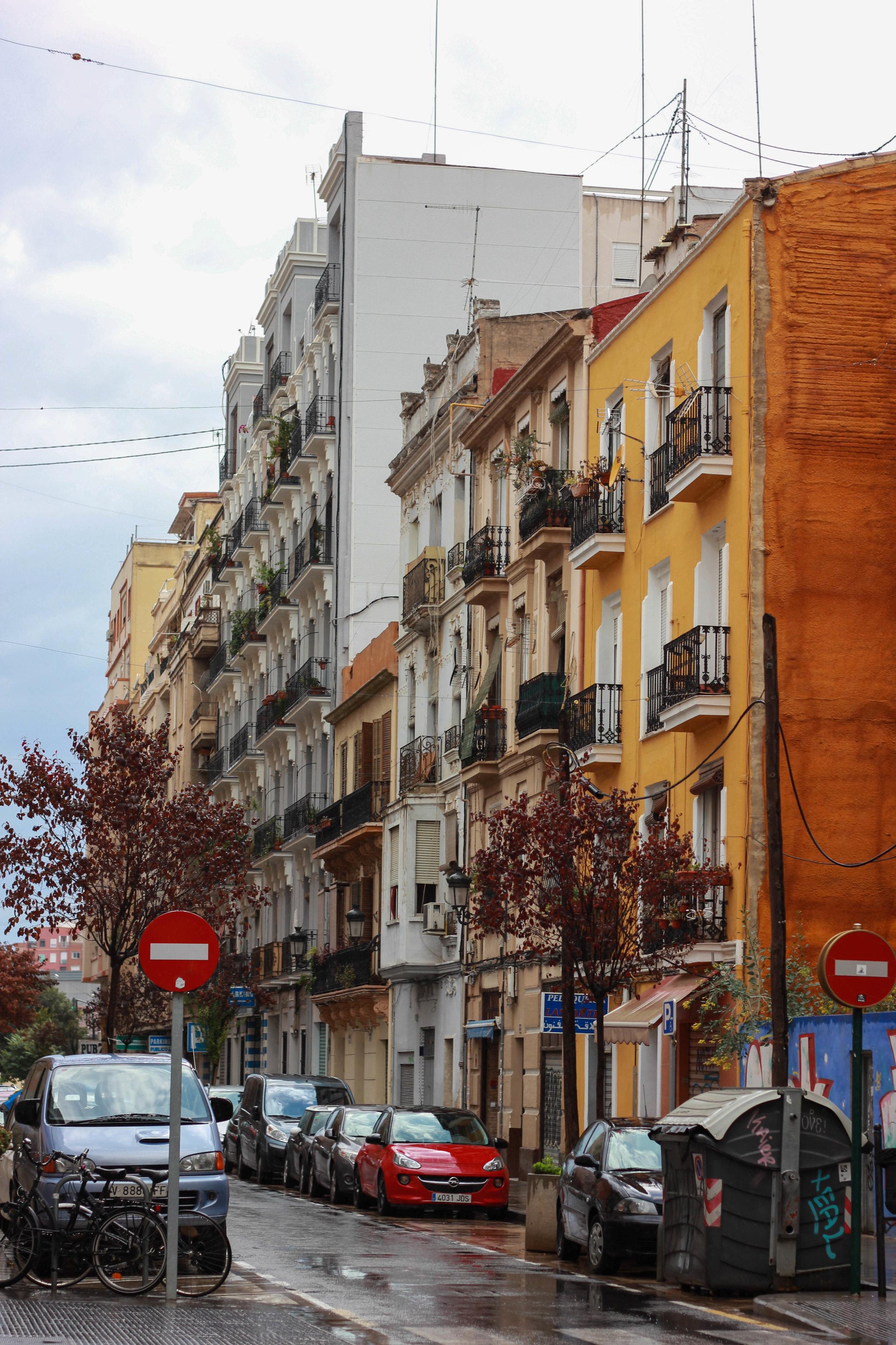 Spain-138.jpg