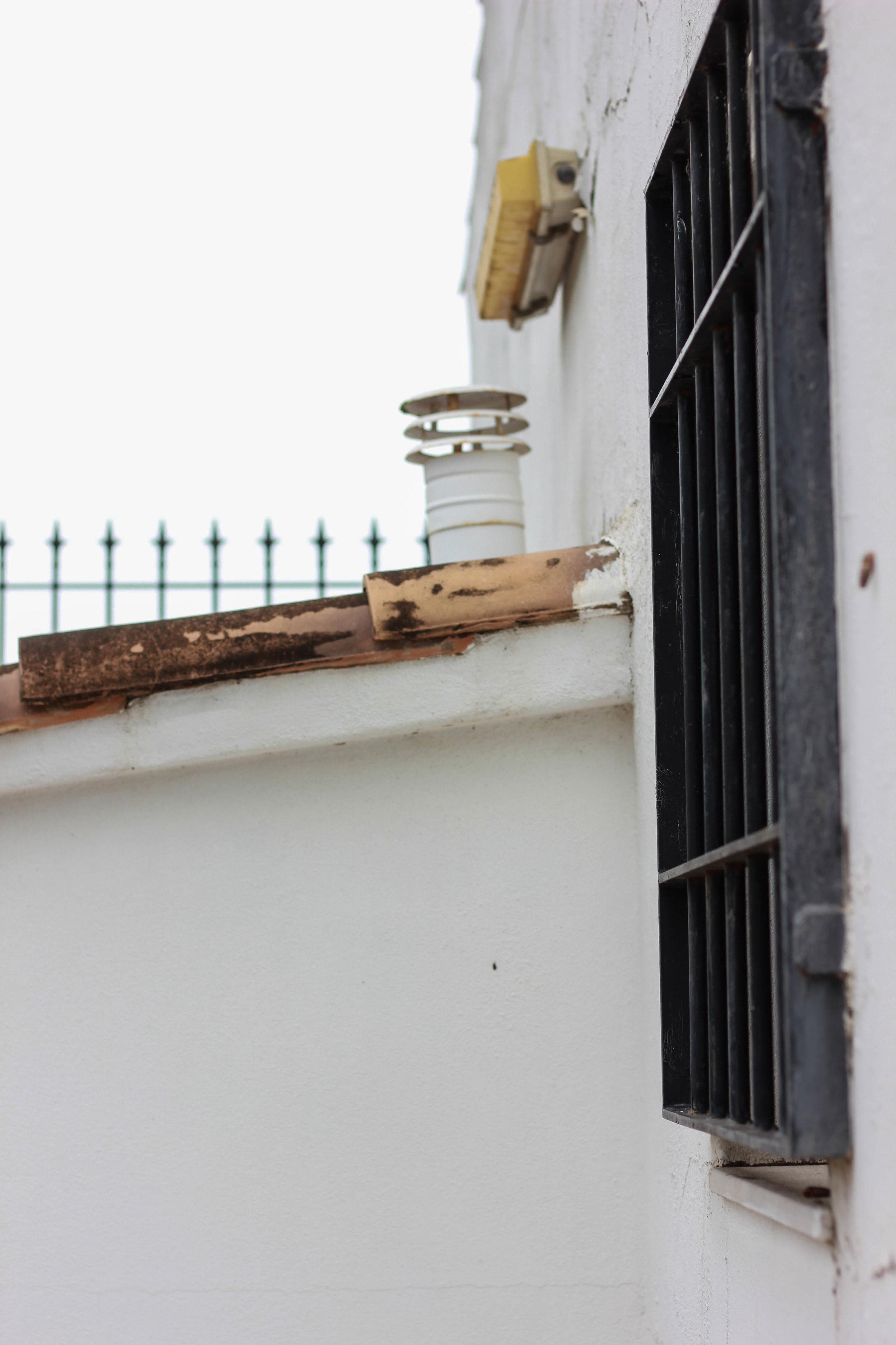 Spain-155.jpg