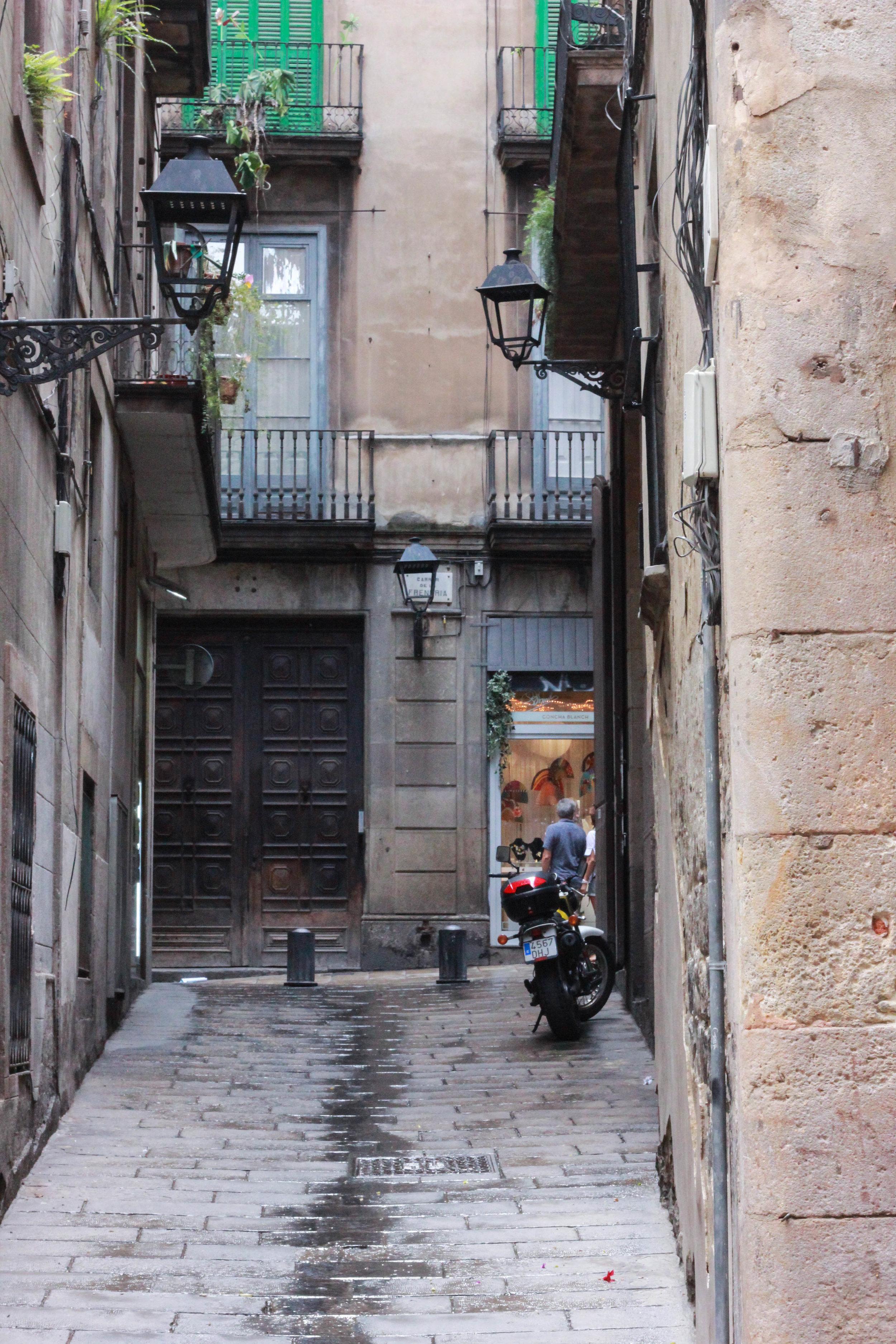 Spain-272.jpg